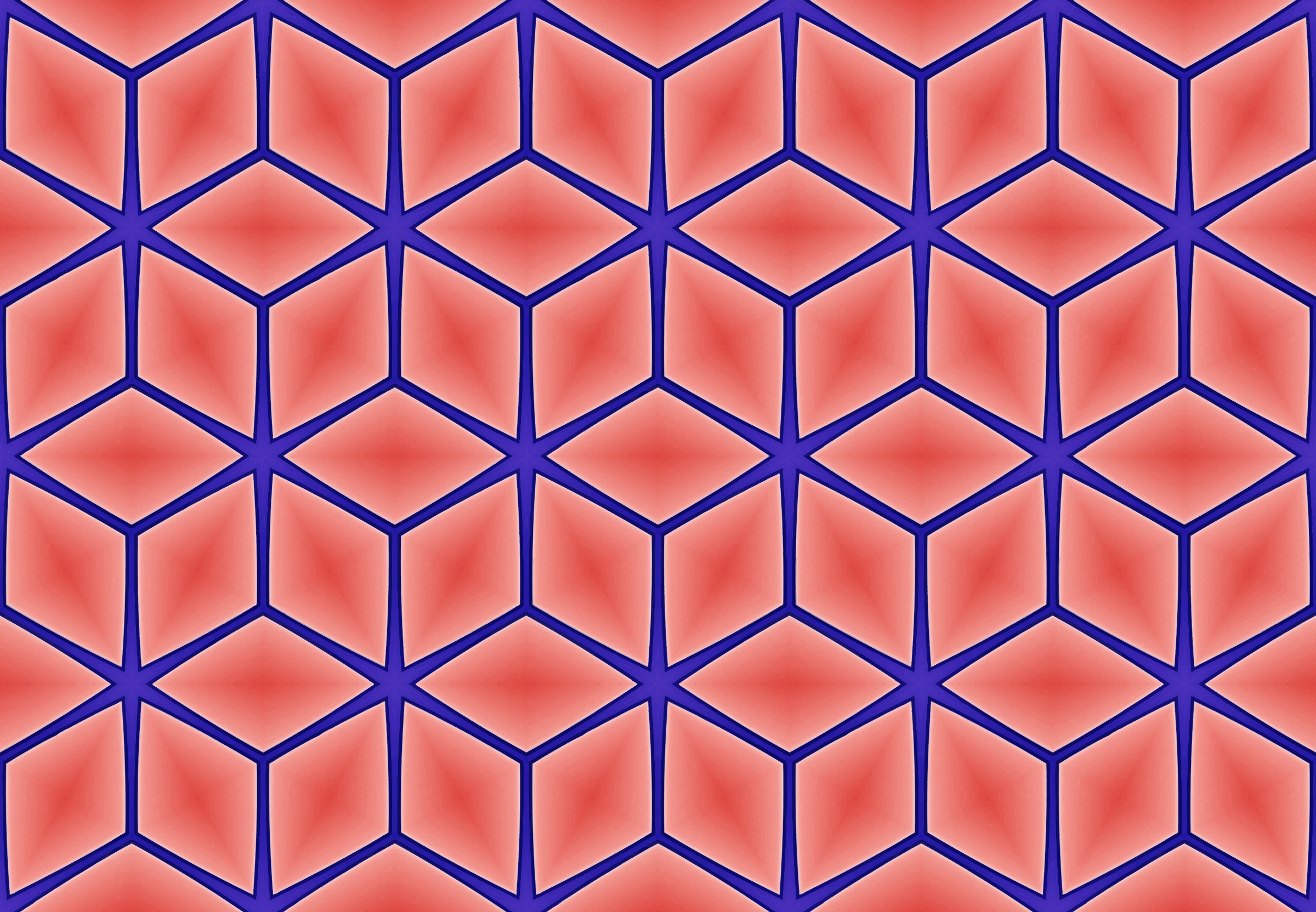 Background pattern 317 (colour 4) by Firkin