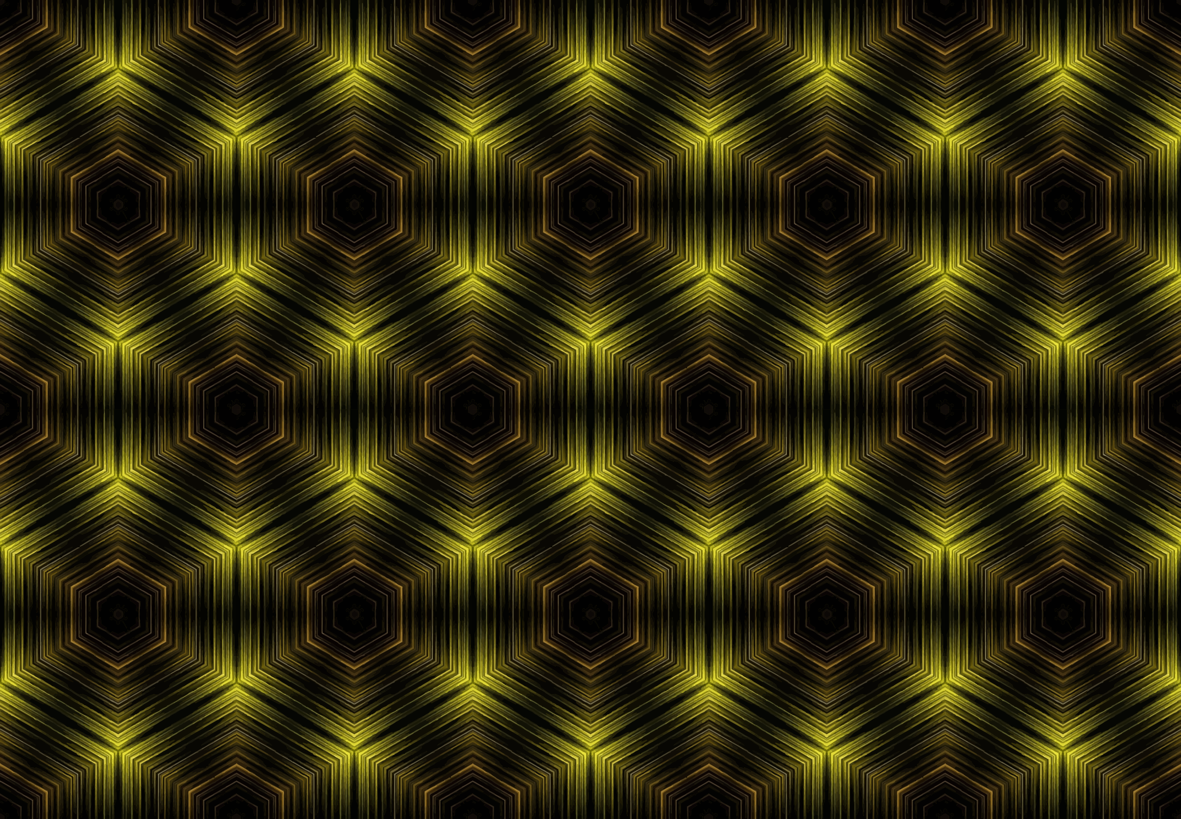 Background pattern 320 (colour 2) by Firkin