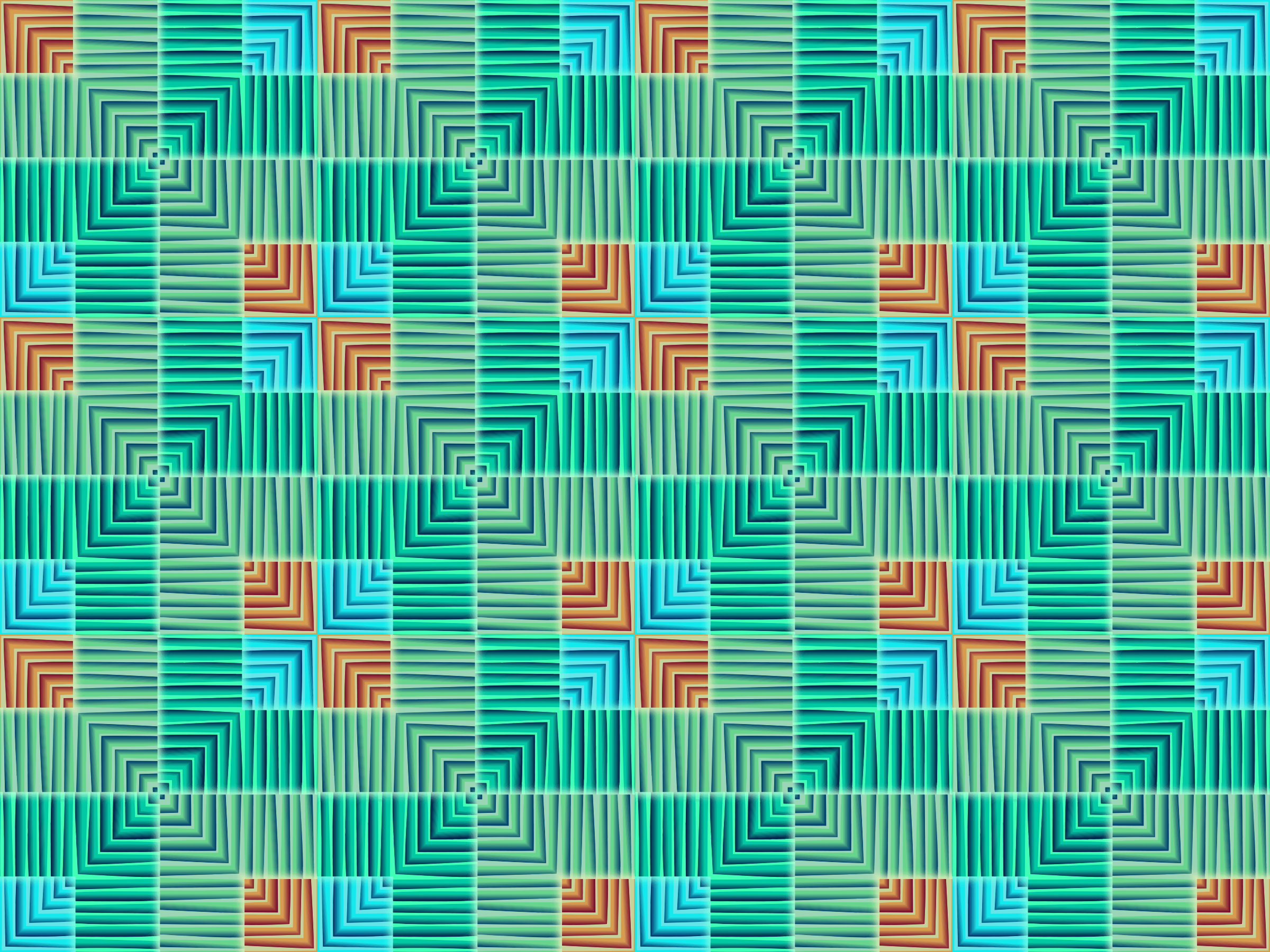 Background pattern 323 (colour 4) by Firkin