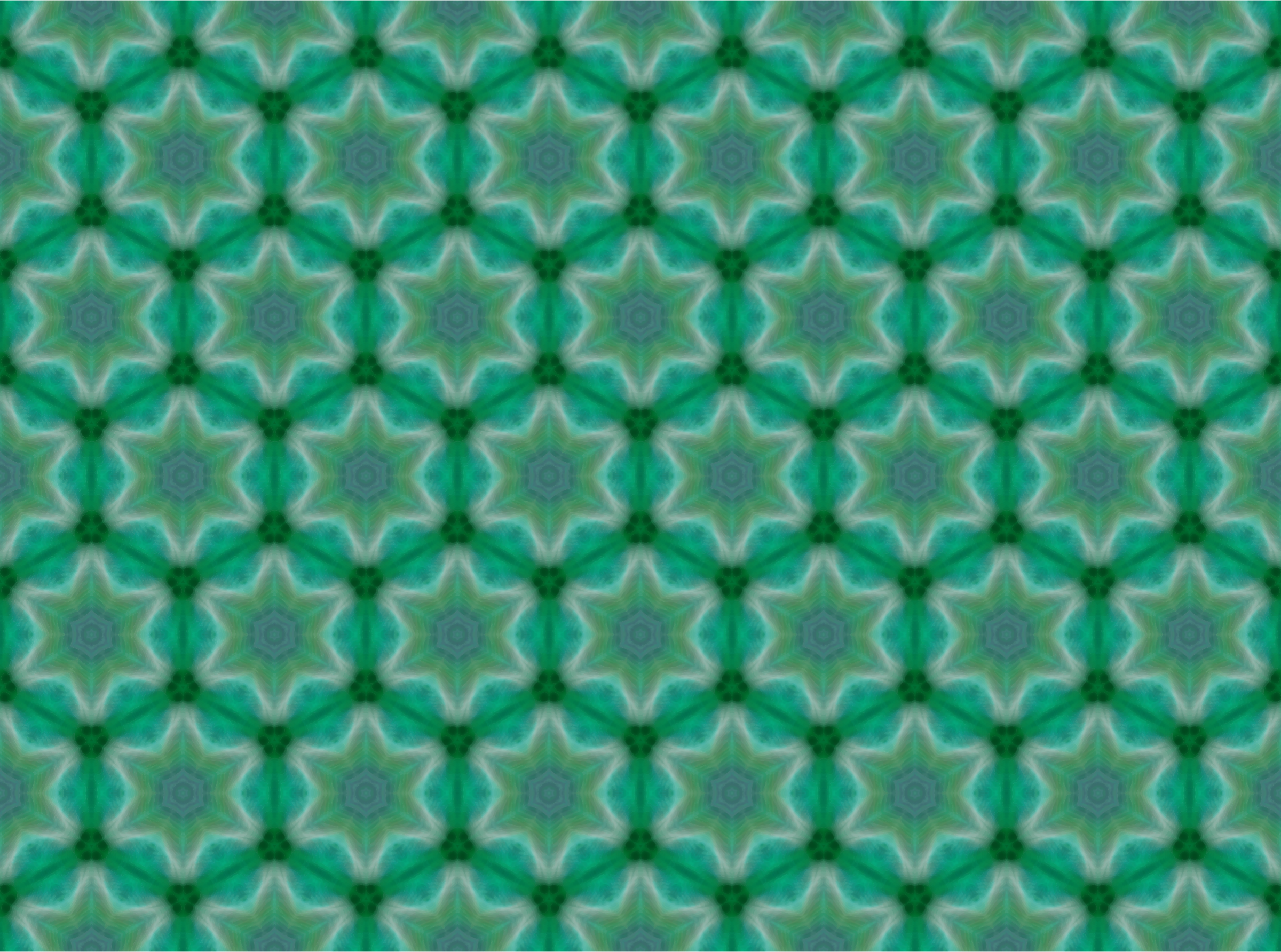 Background pattern 328 (colour 2) by Firkin