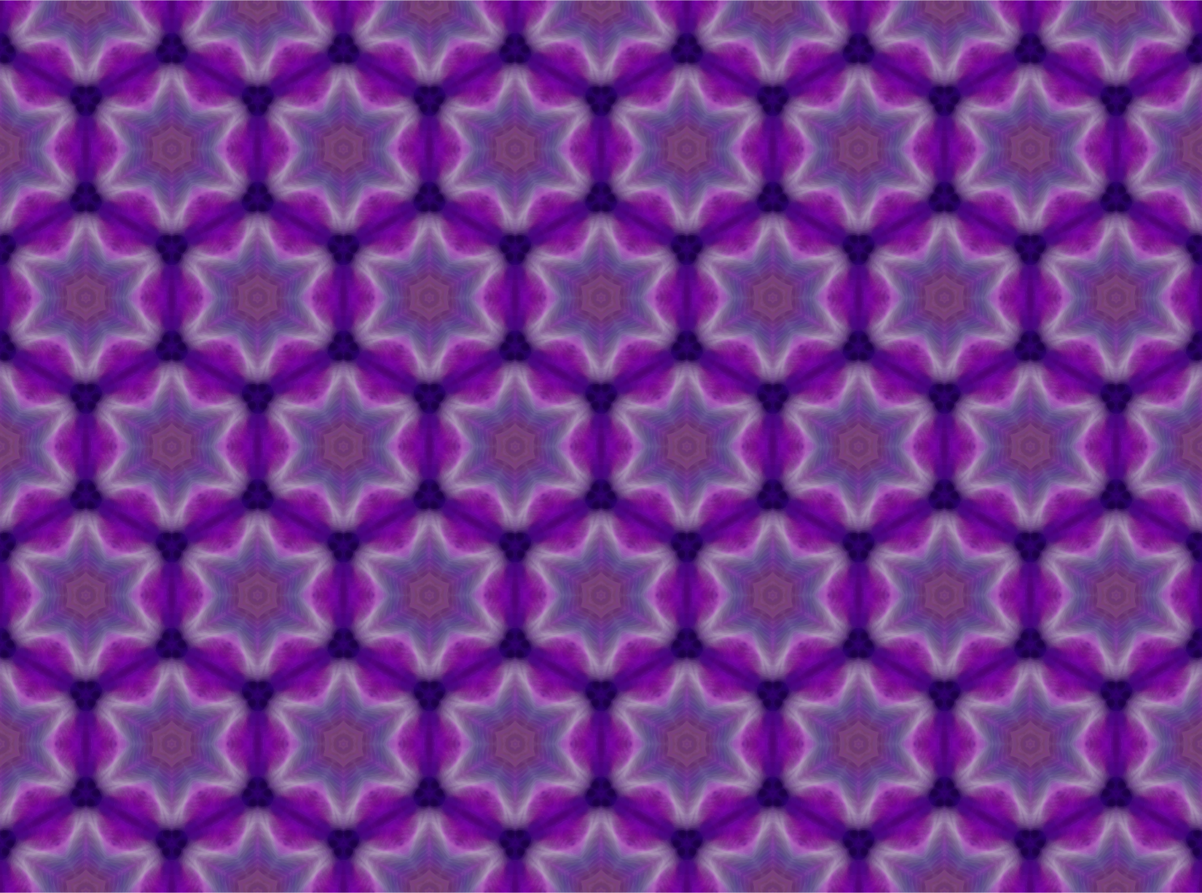 Background pattern 328 (colour 3) by Firkin