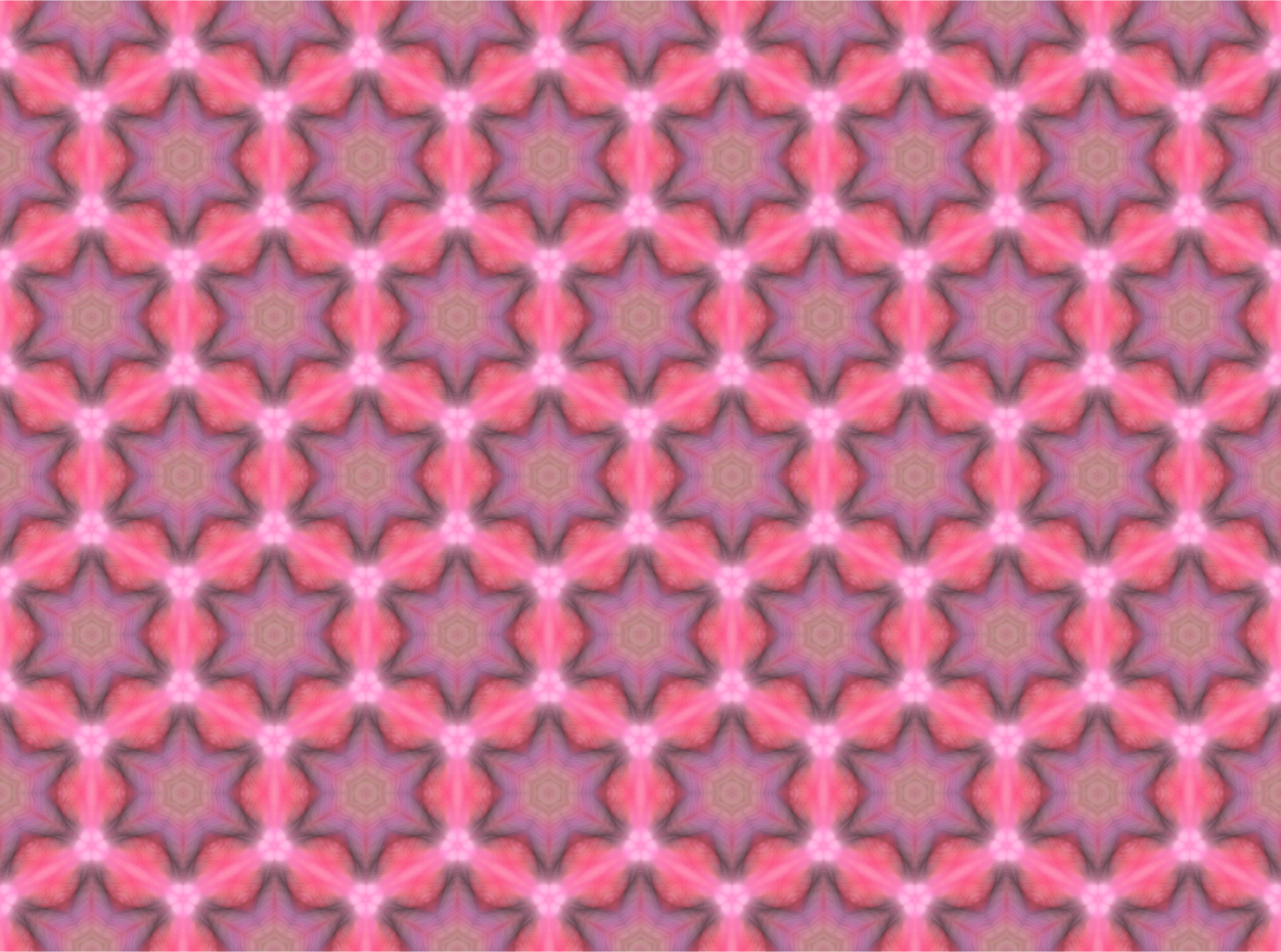 Background pattern 328 (colour 6) by Firkin