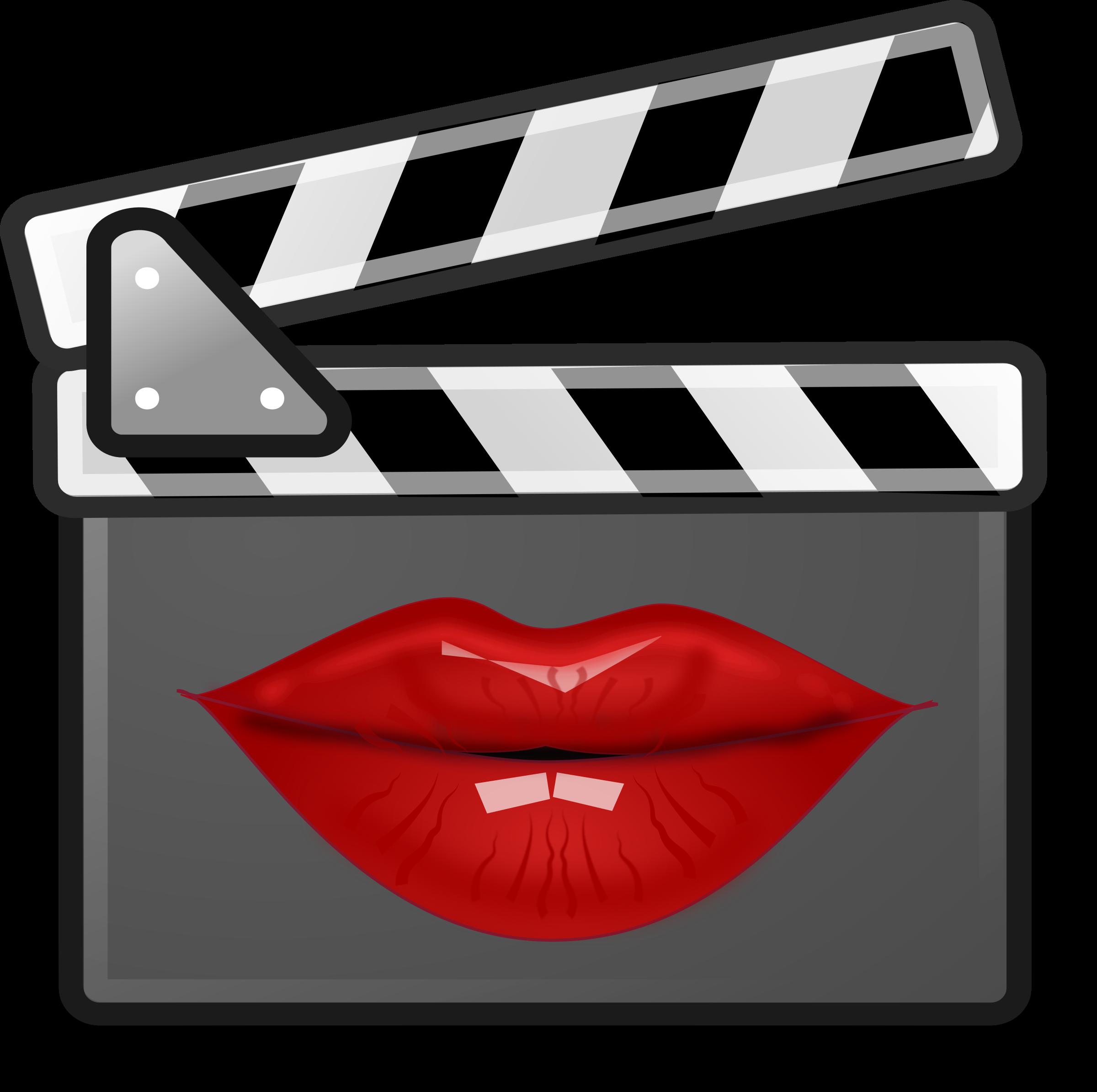 Porn Movie by j4p4n