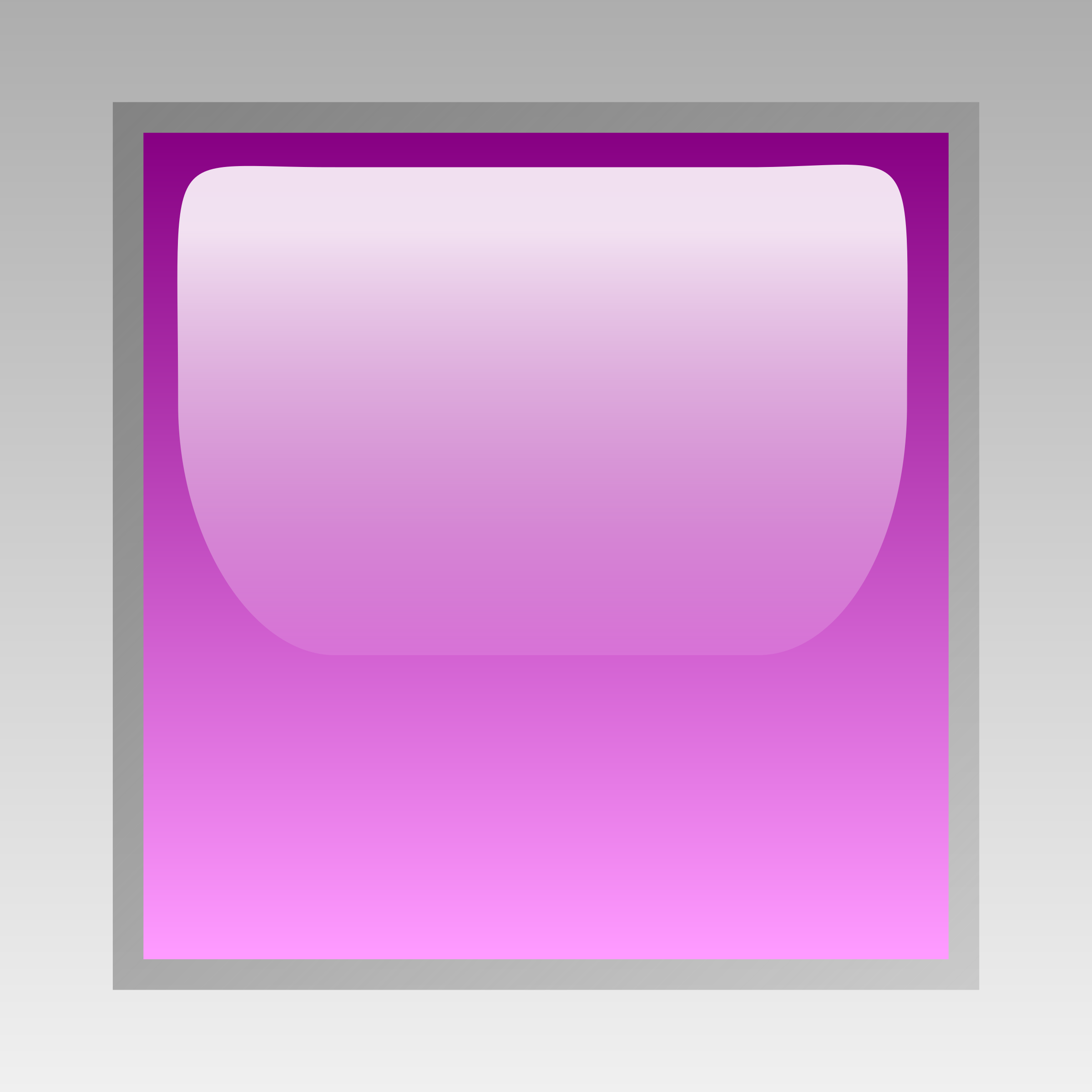 led square purpe by jean_victor_balin
