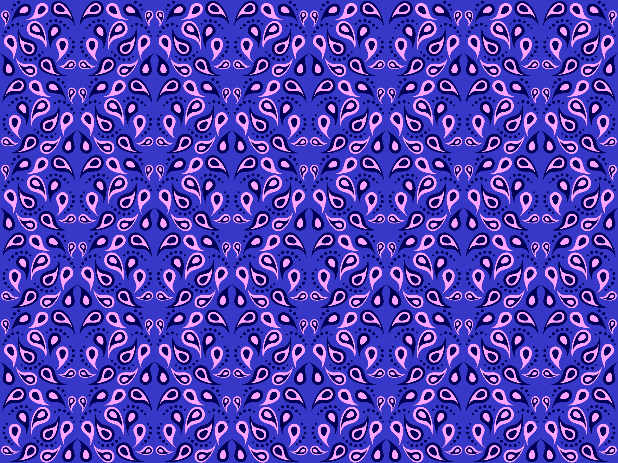 Background pattern 337 (colour 3) by Firkin