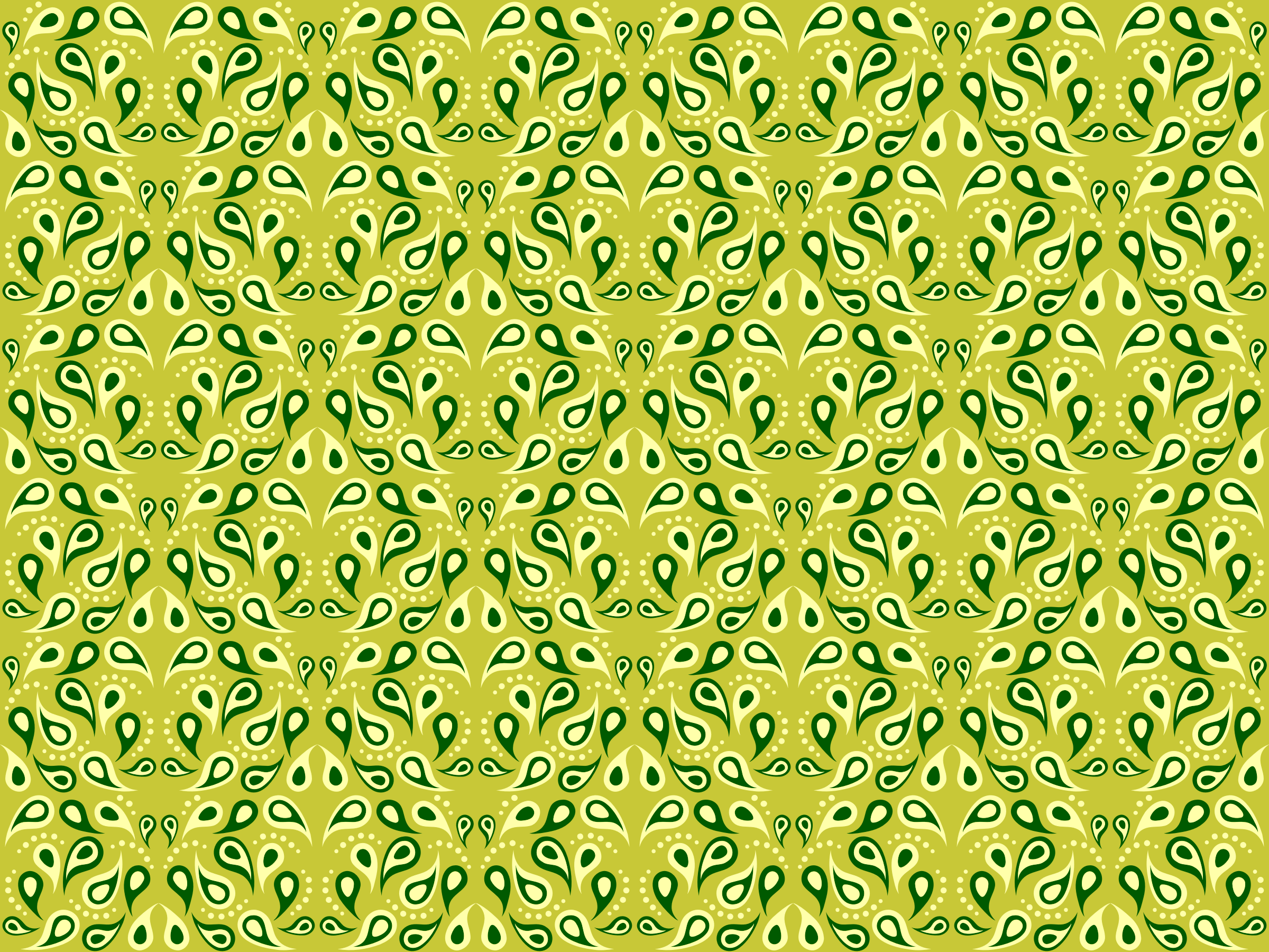 Background pattern 337 (colour 4) by Firkin