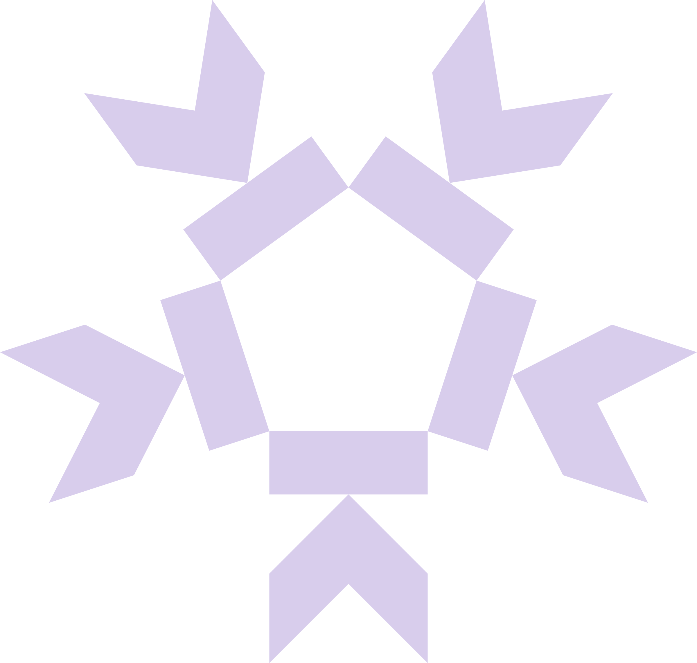 5k Snowflake by tuxwrench