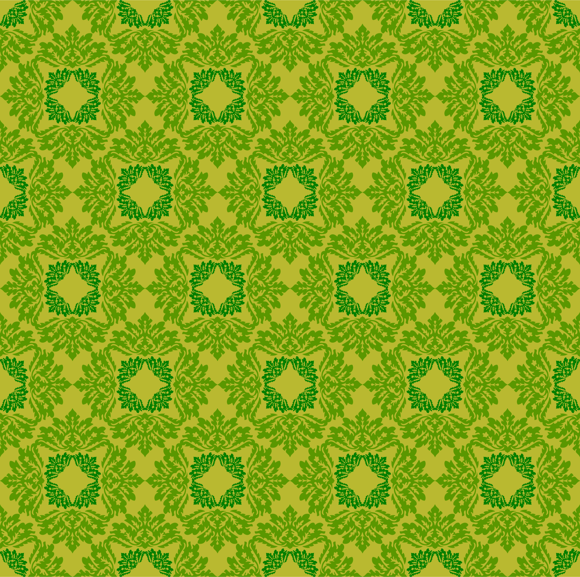 Background pattern 338 (colour 3) by Firkin