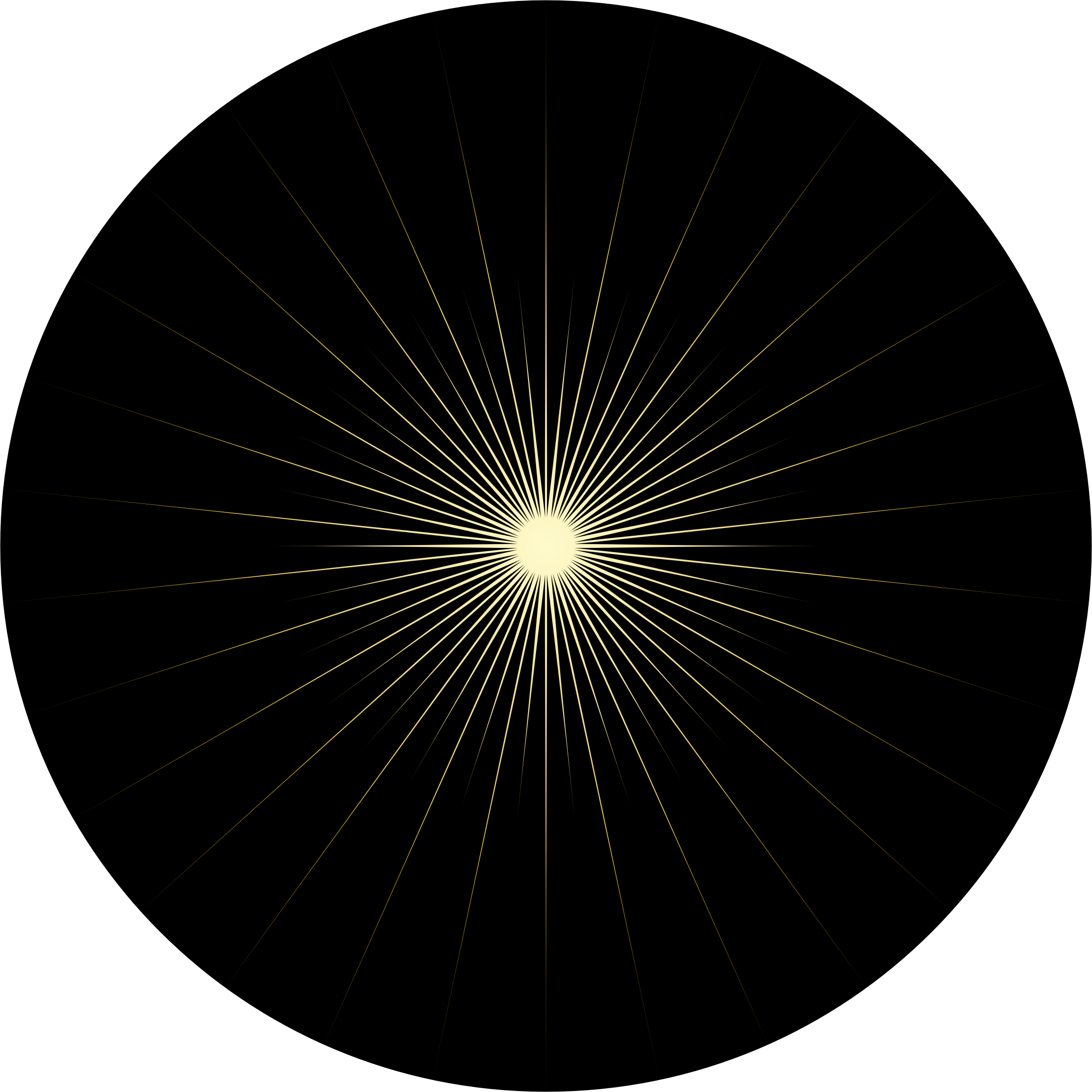 clipart bright shining sun the sun is hot clipart images of the sun clipart