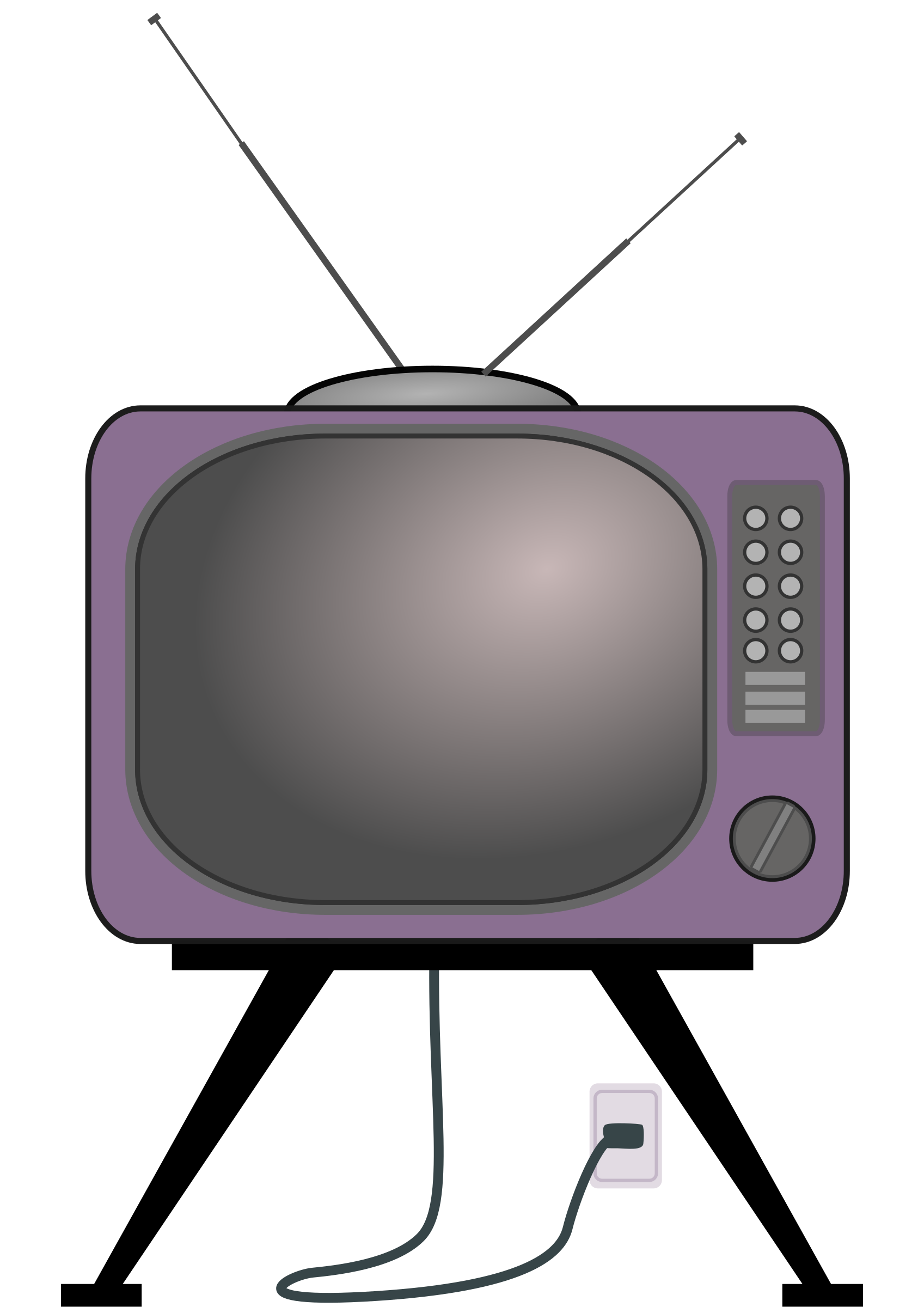 how to set up boom tv