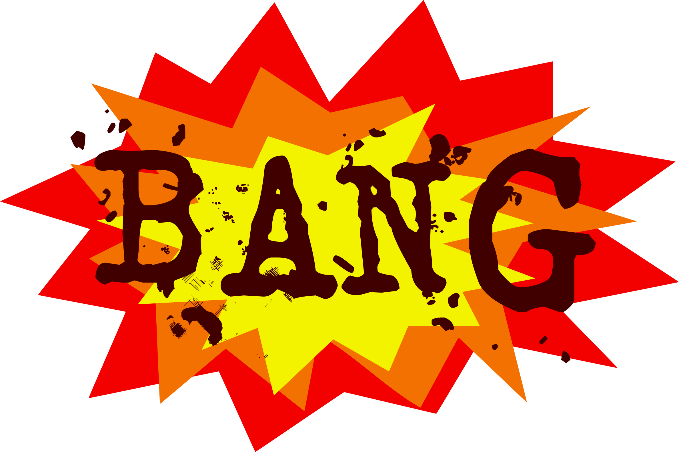 BANG by Arvin61r58