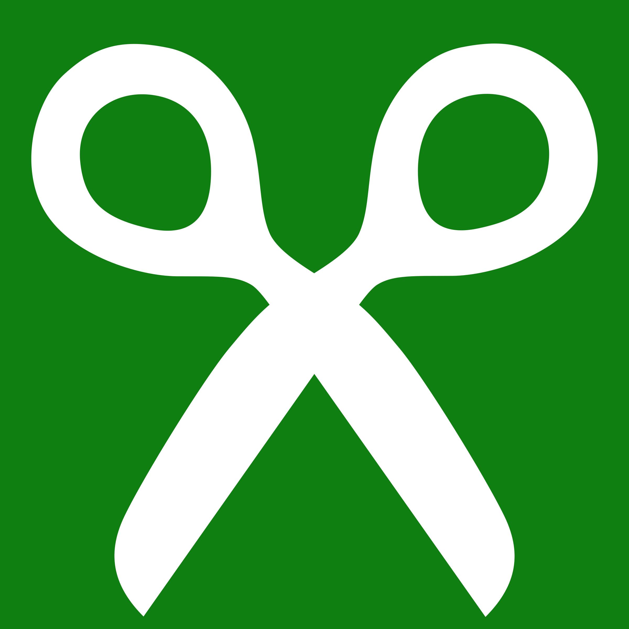 mensa logo vector J