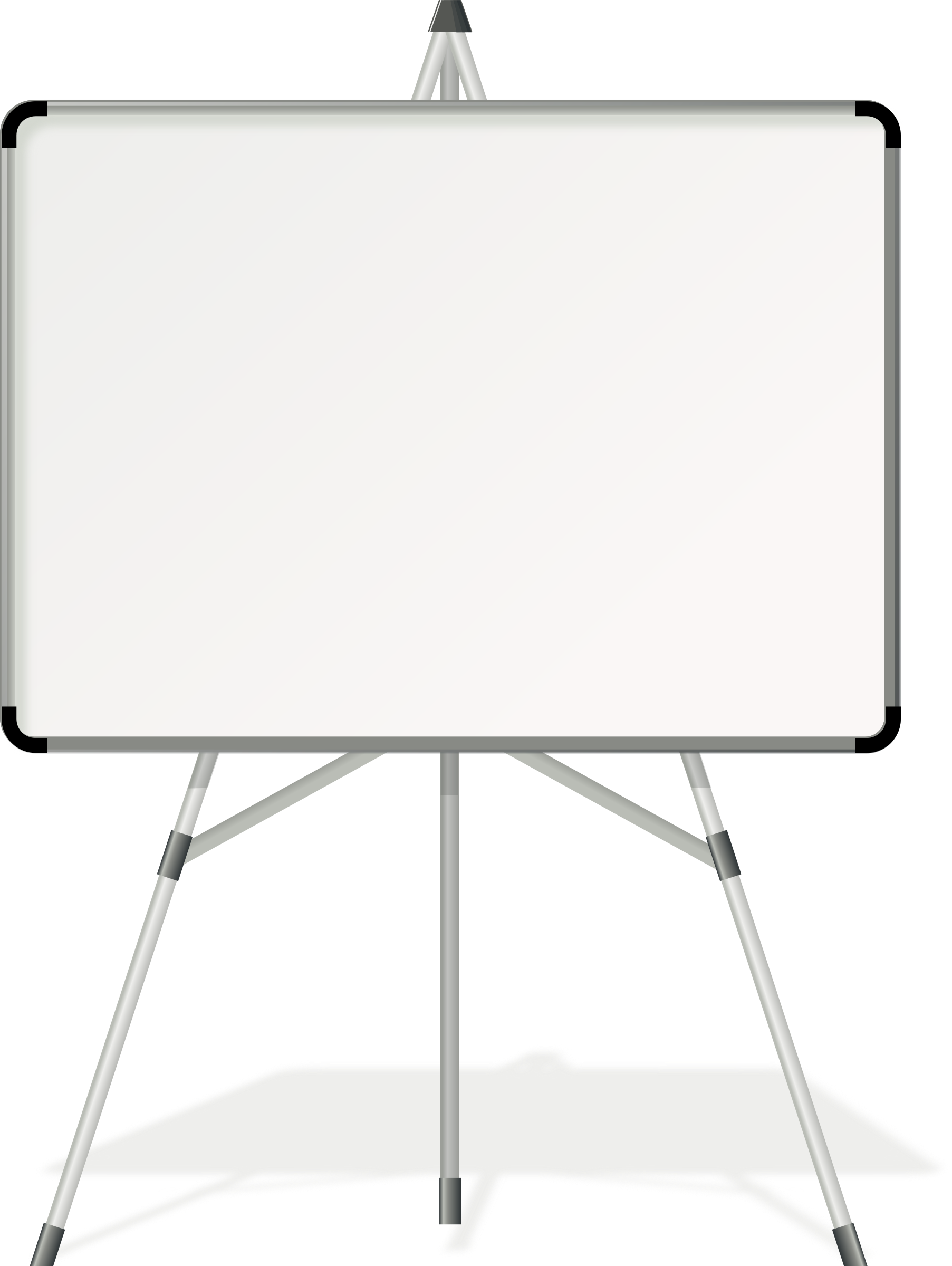 white board by rg1024