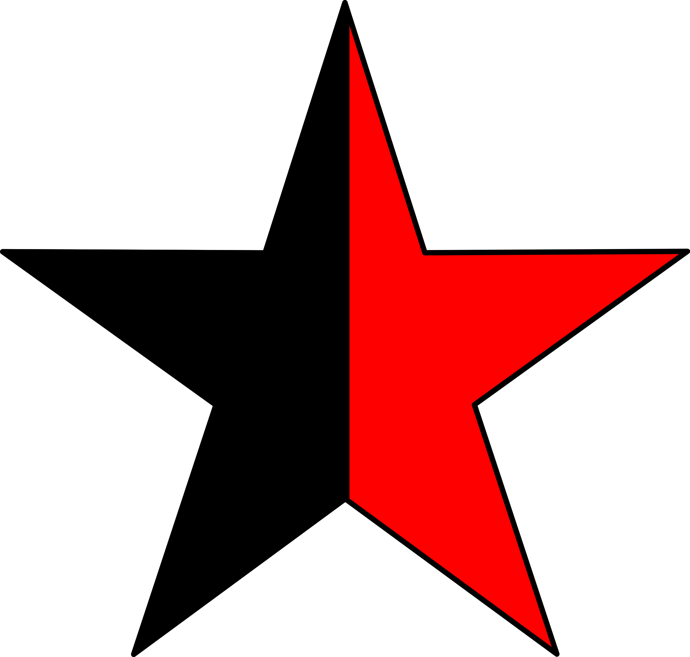 Anarcho-communism by Andy_Gardner