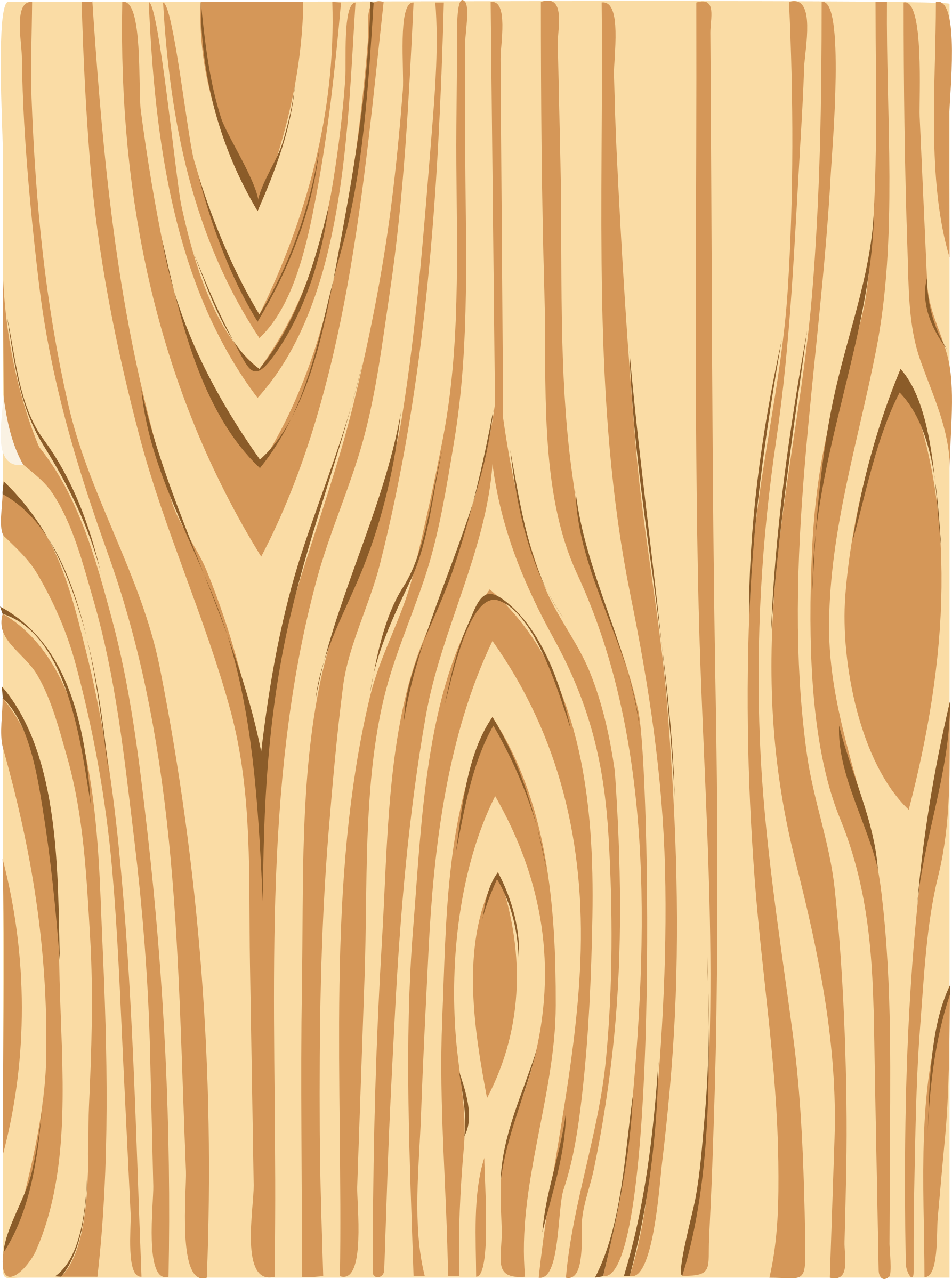 Clipart wood texture