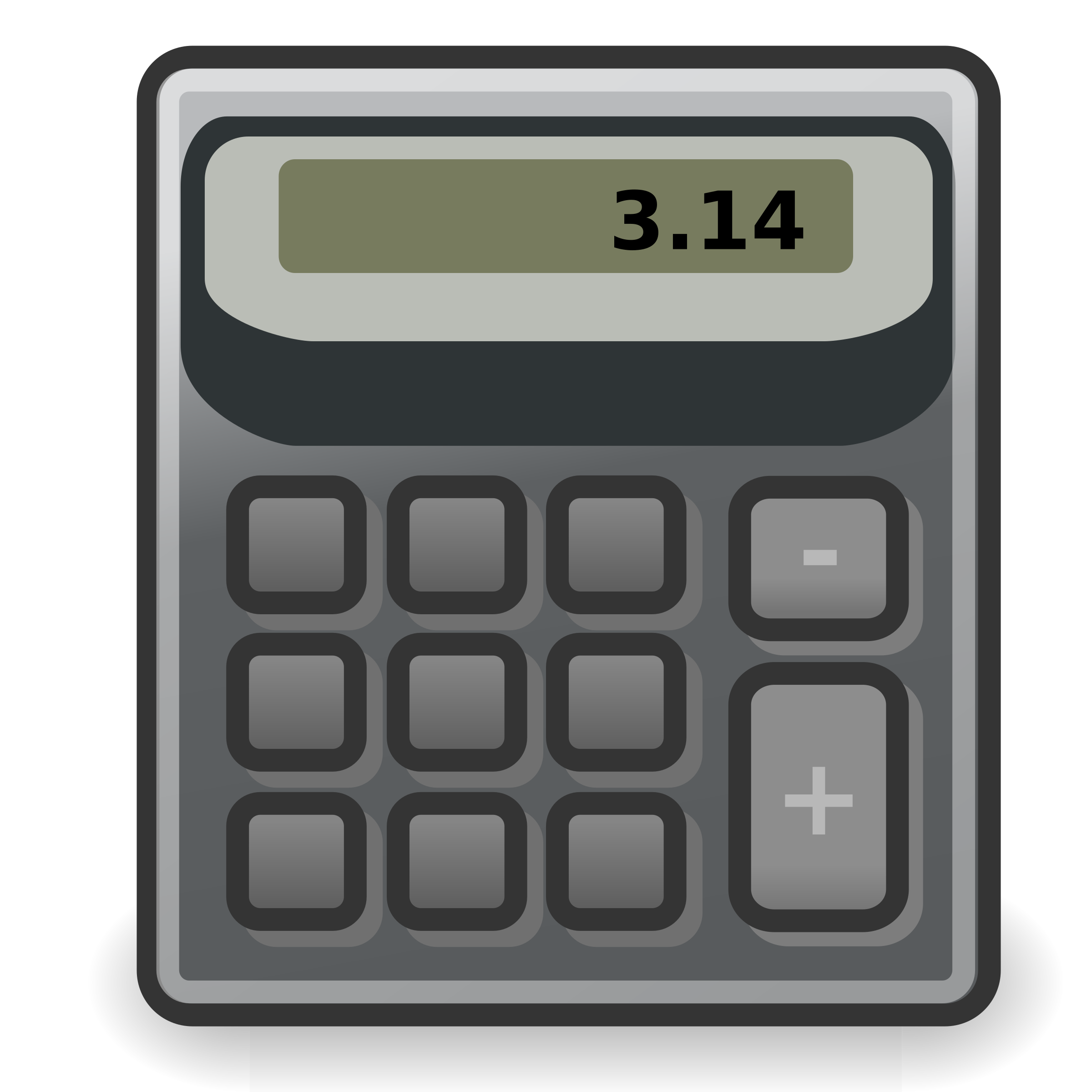 tango accessories calculator by warszawianka