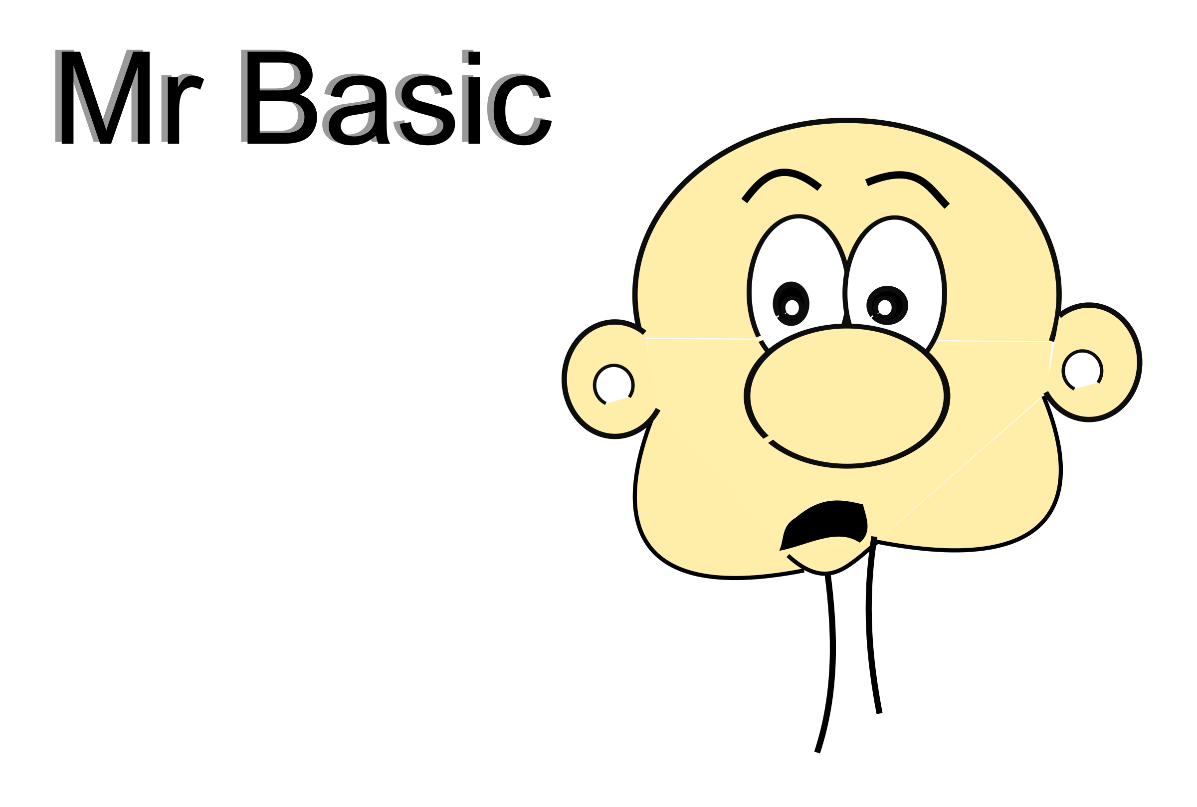 basic by darcy