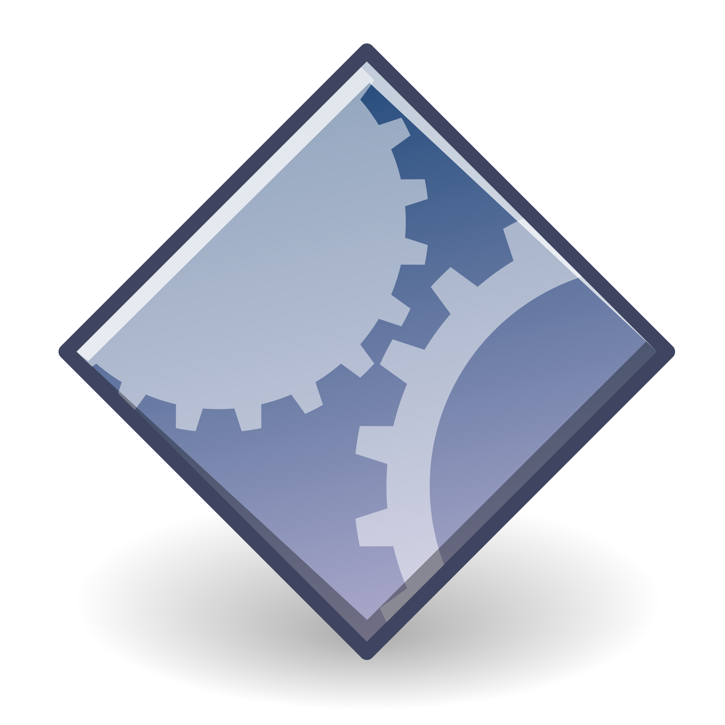 tango application x executable by warszawianka
