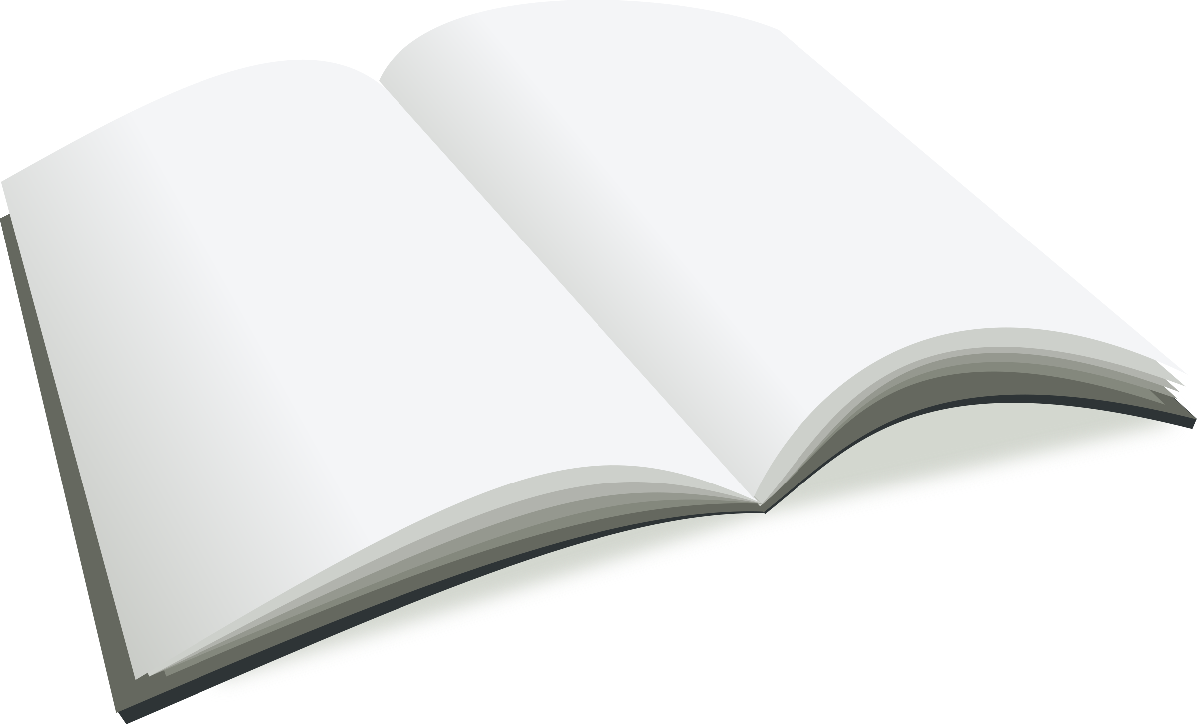 how to read an epub file book