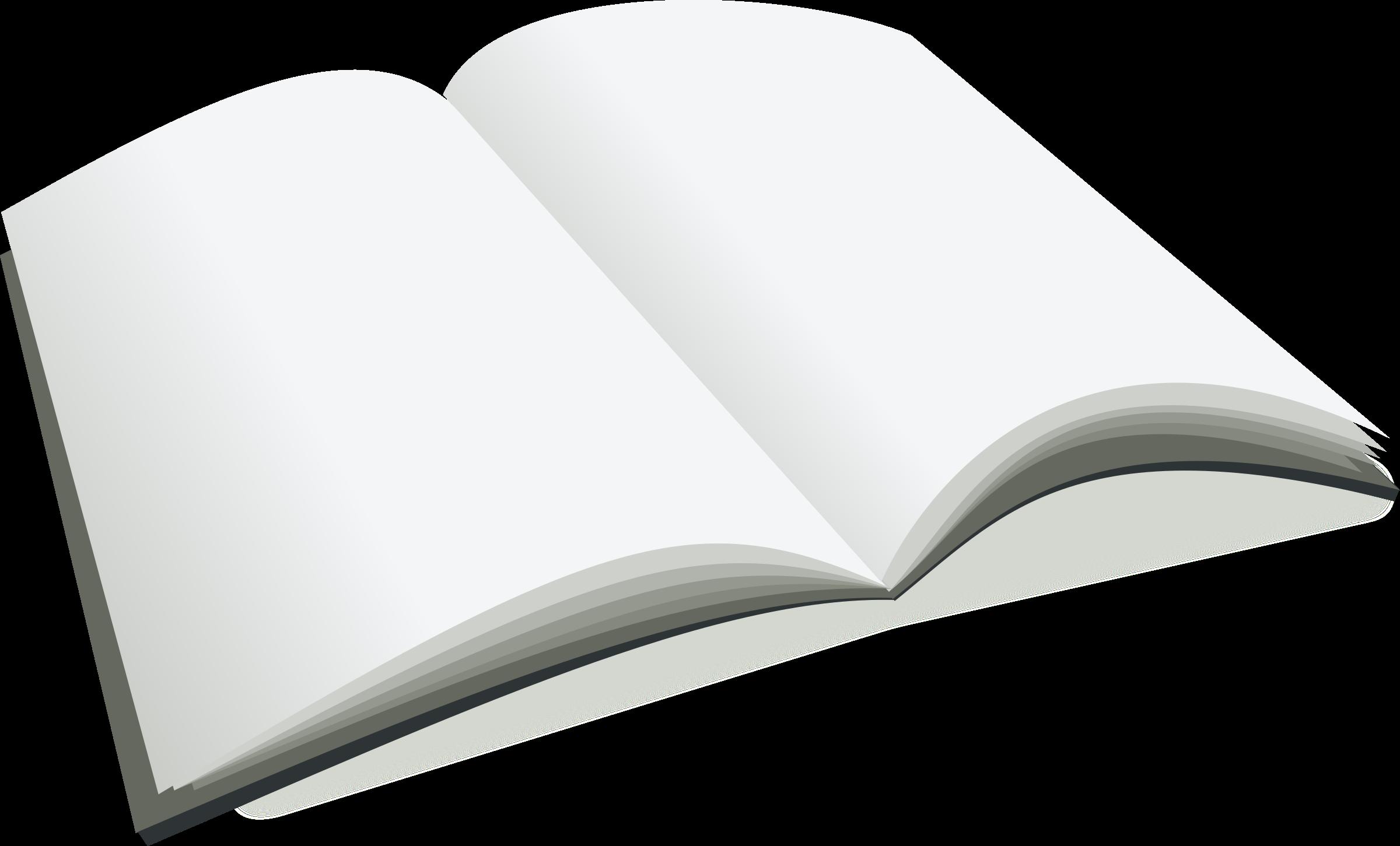 d&ad the copy book free pdf file