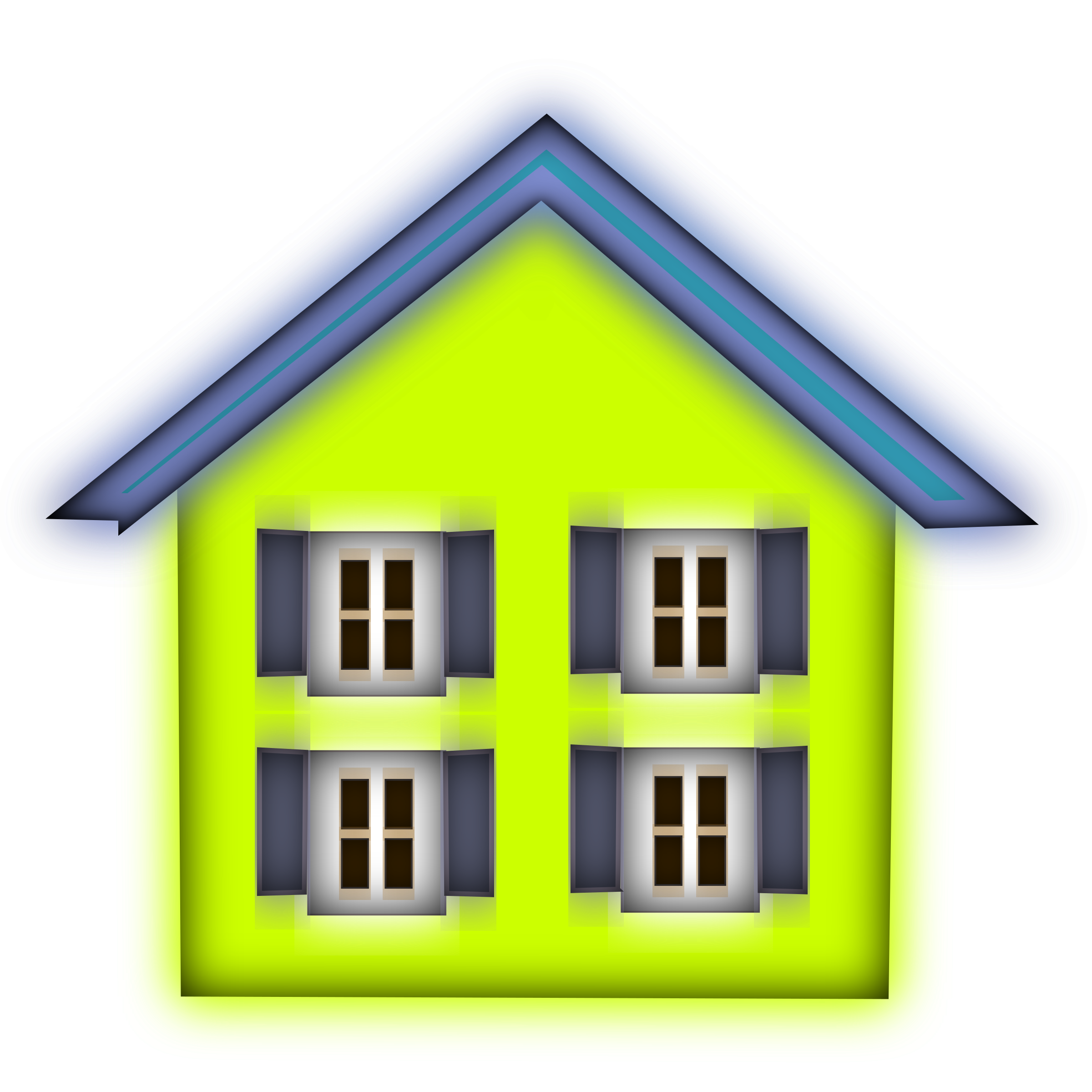 home3_icon by netalloy