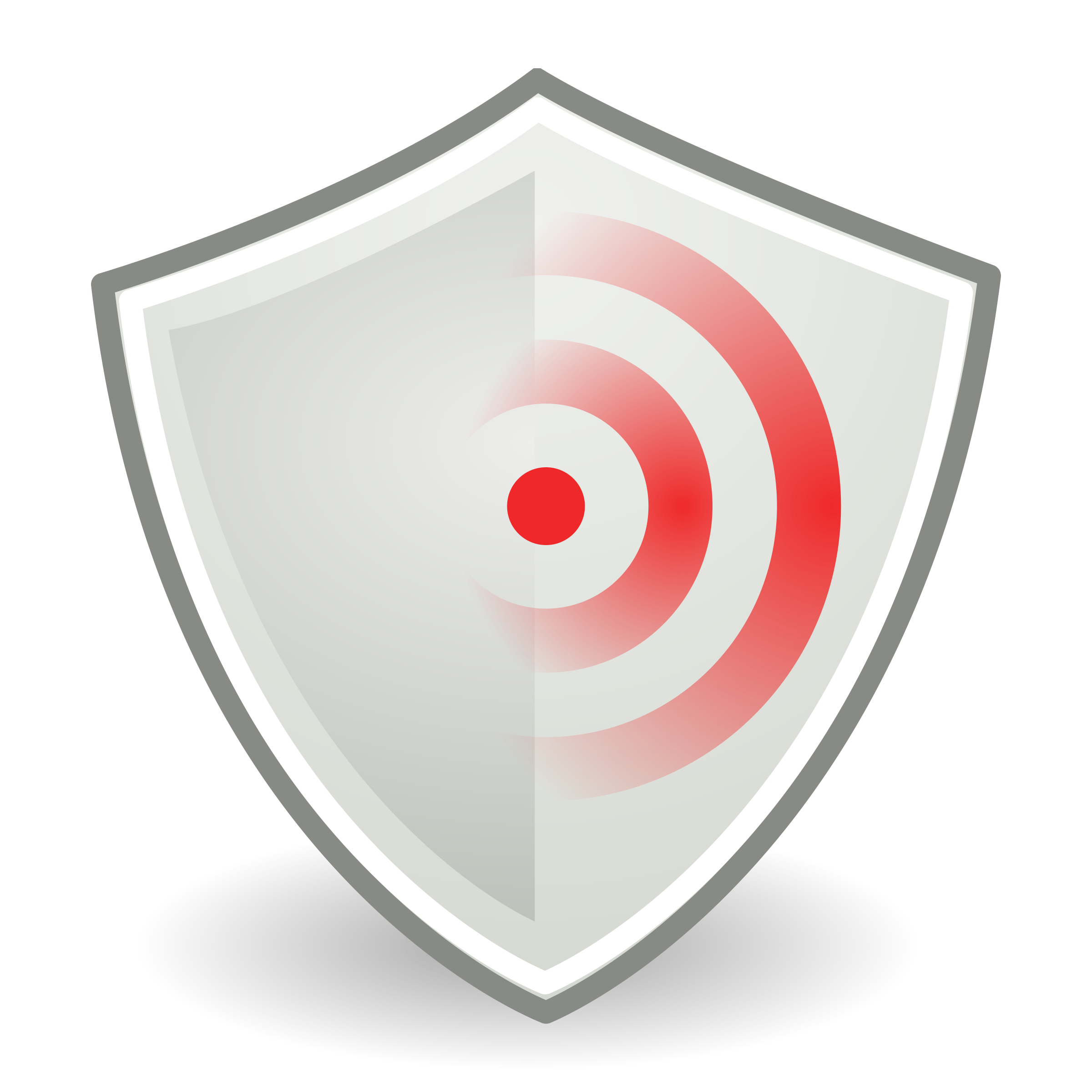 tango network wireless encrypted by warszawianka