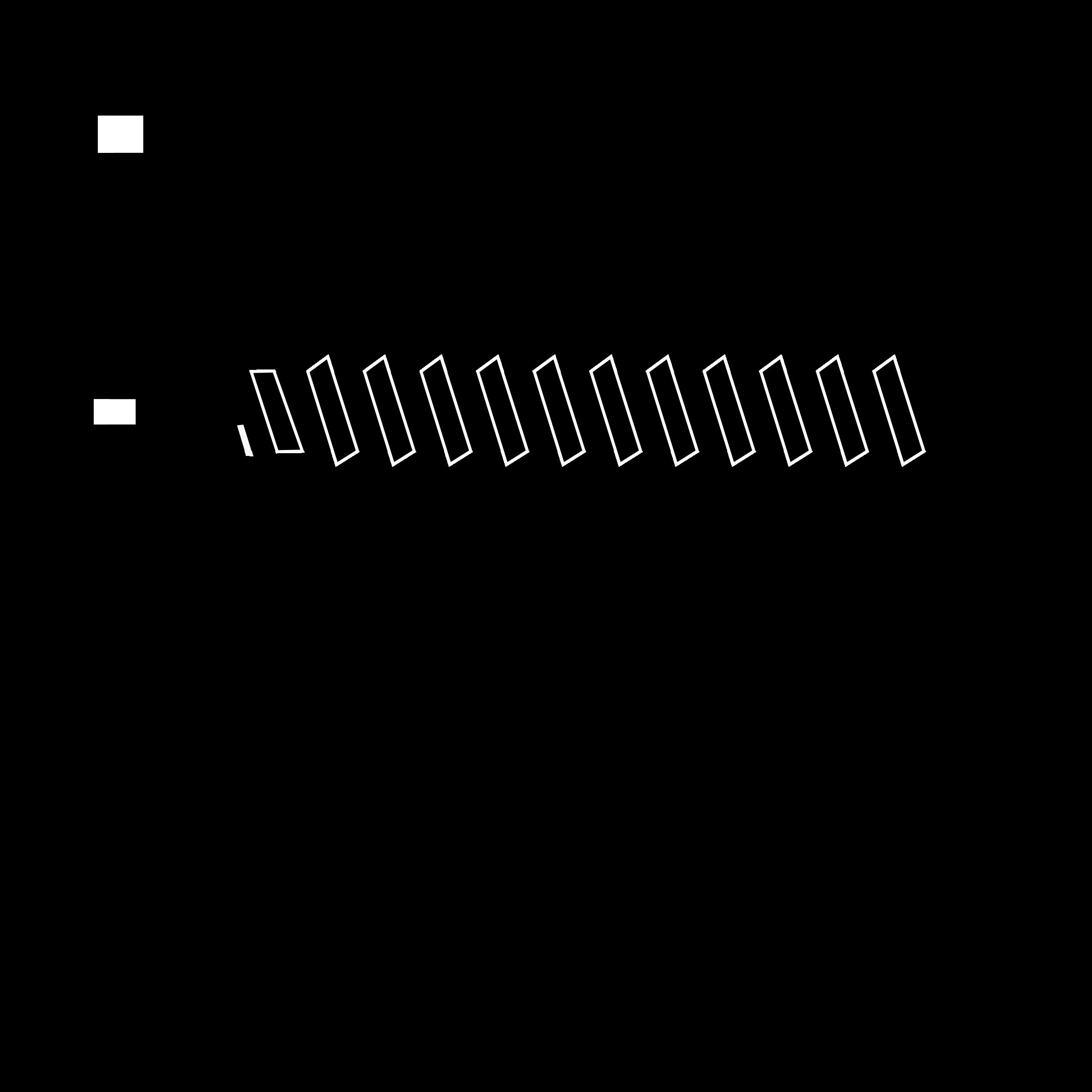 Clipart - netalloy fasteners