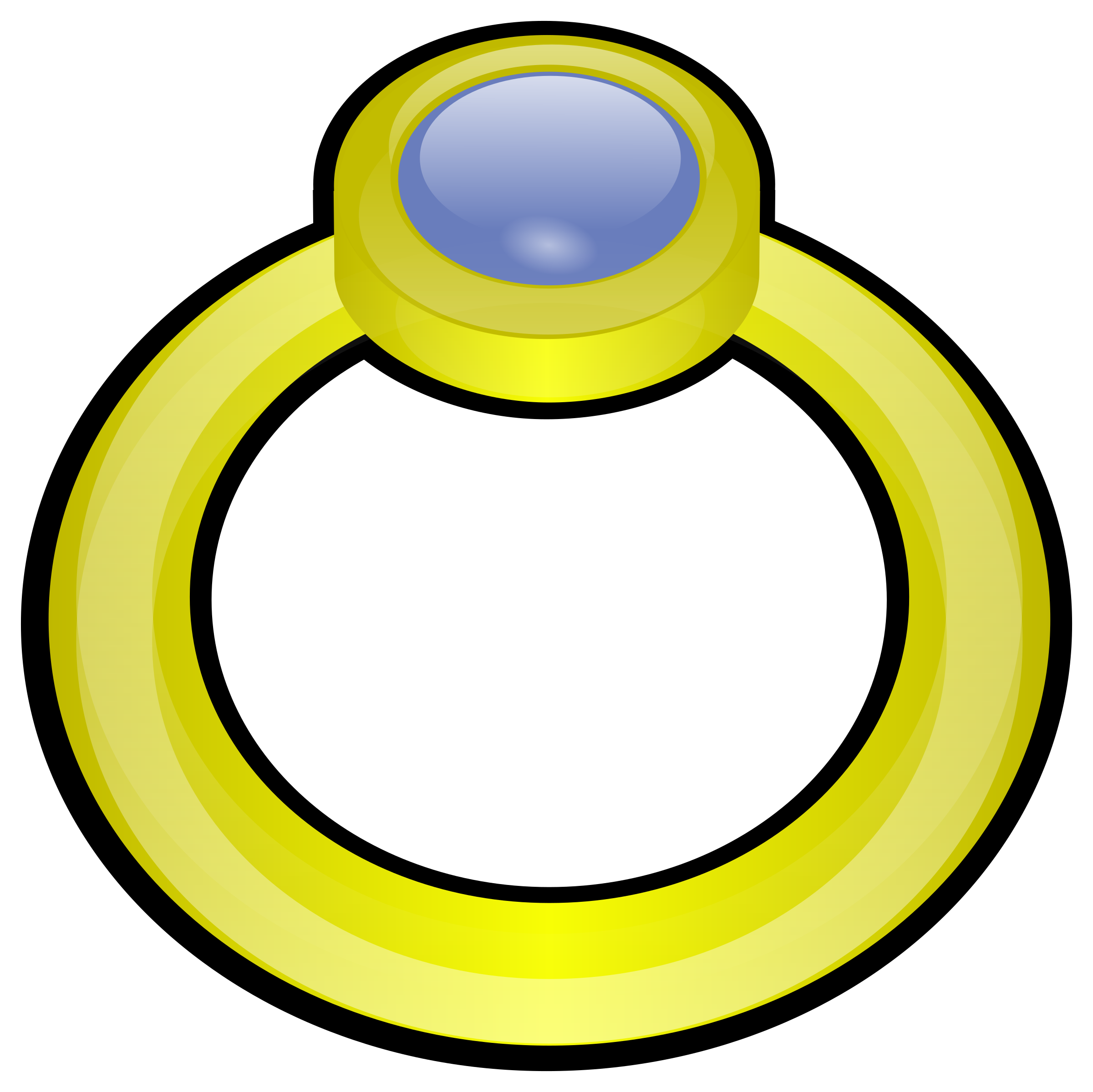 Ring by PeterM