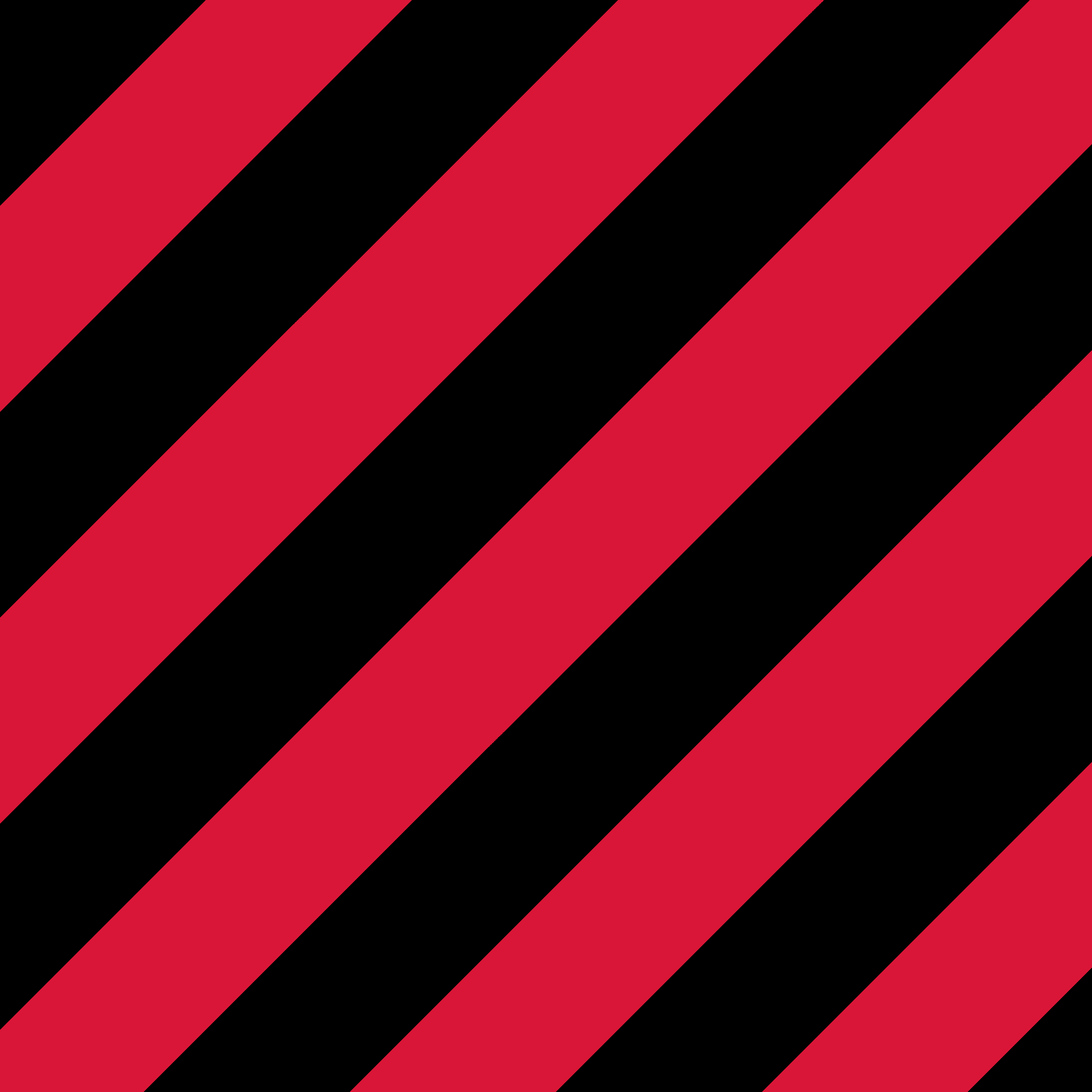red and black gradient - photo #46
