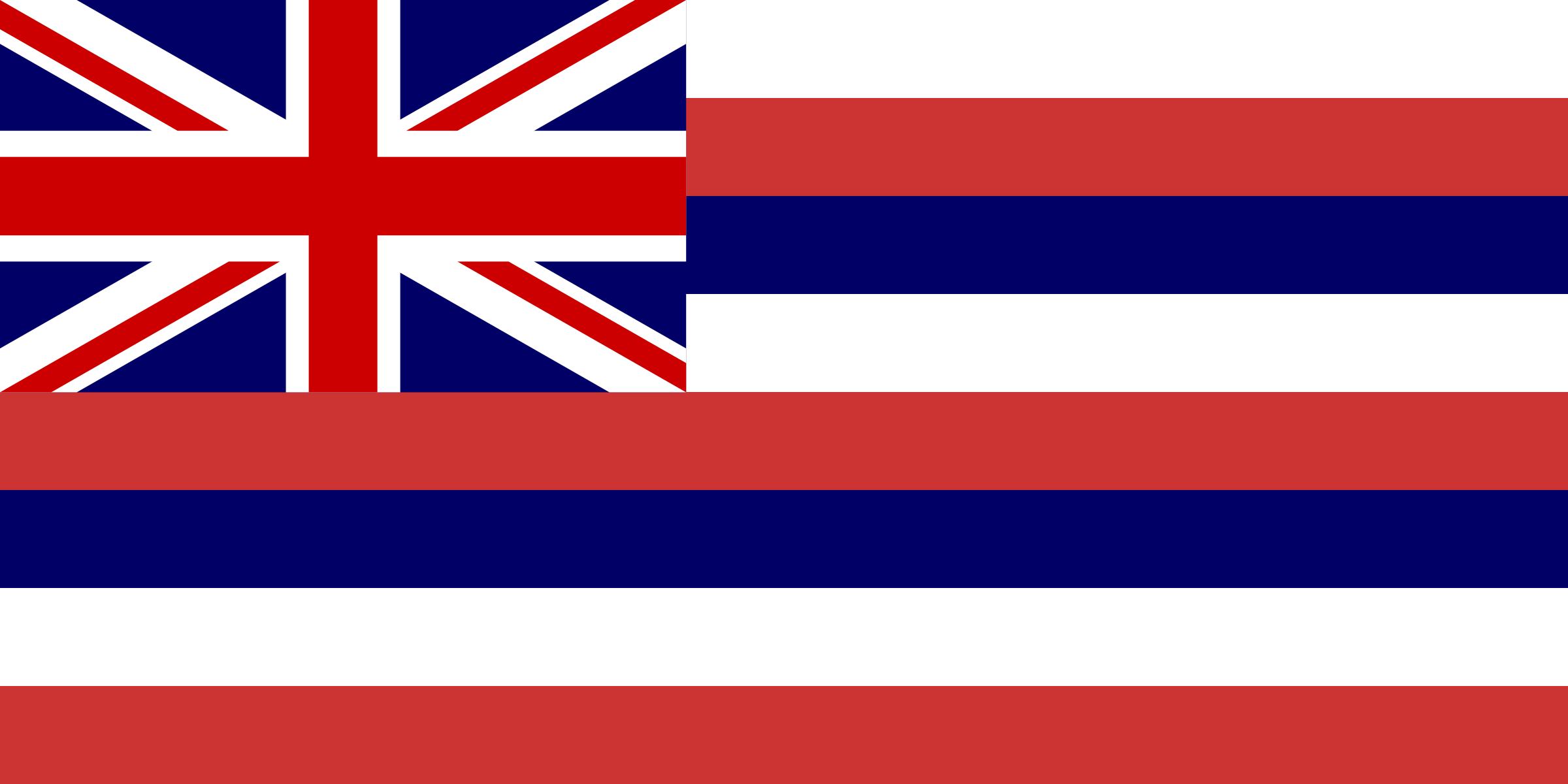 usa hawaii by Anonymous