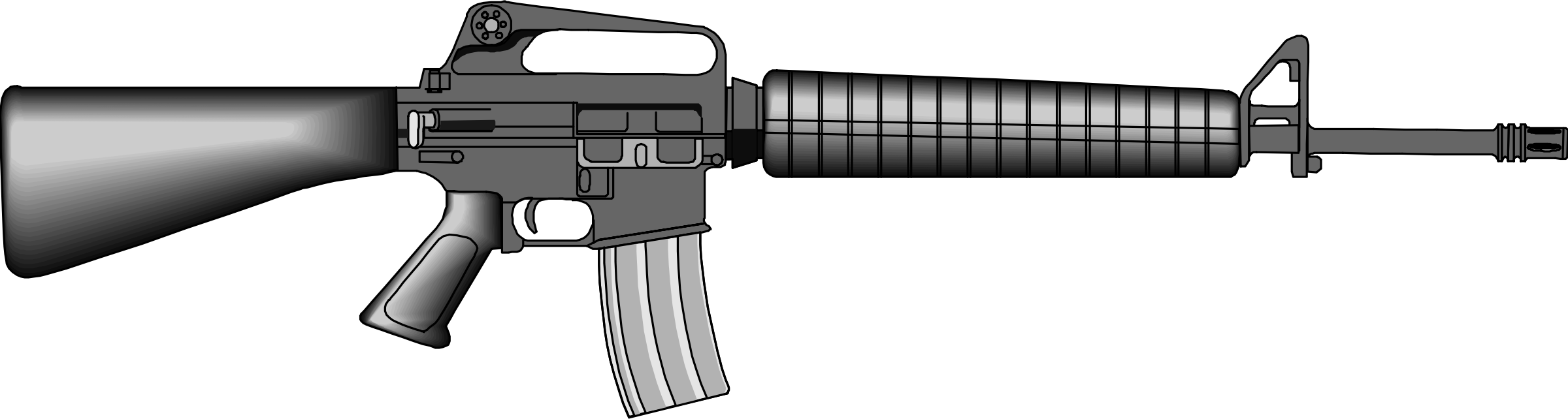 m16 02 by Anonymous