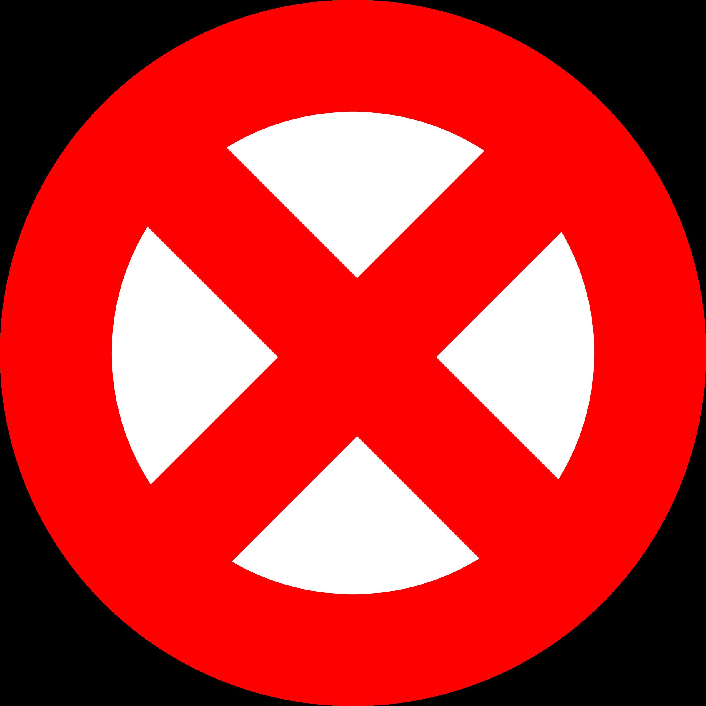 Как сделать недопустимые символы