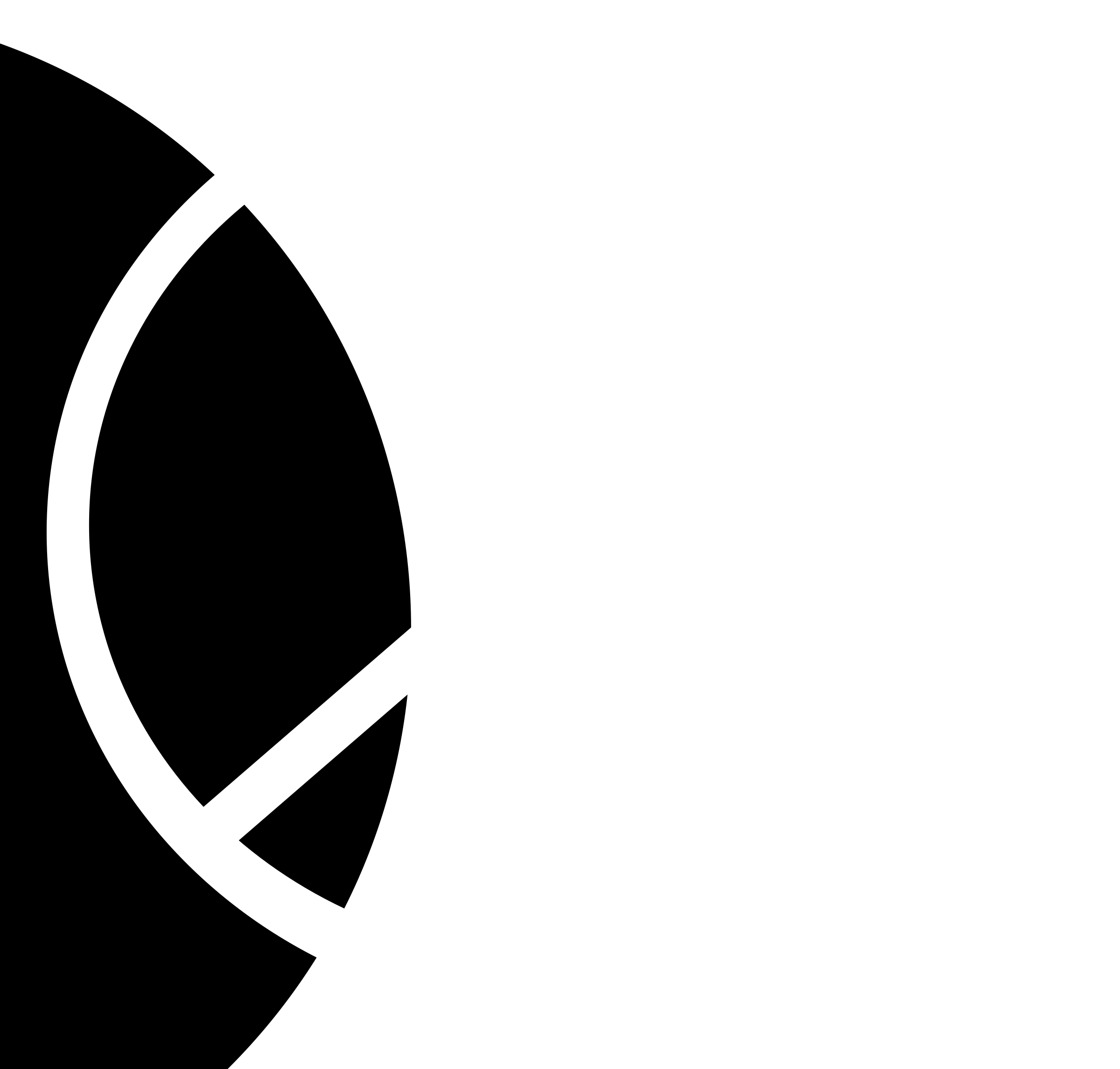 peace symbol 2 petri lum 01 by Anonymous