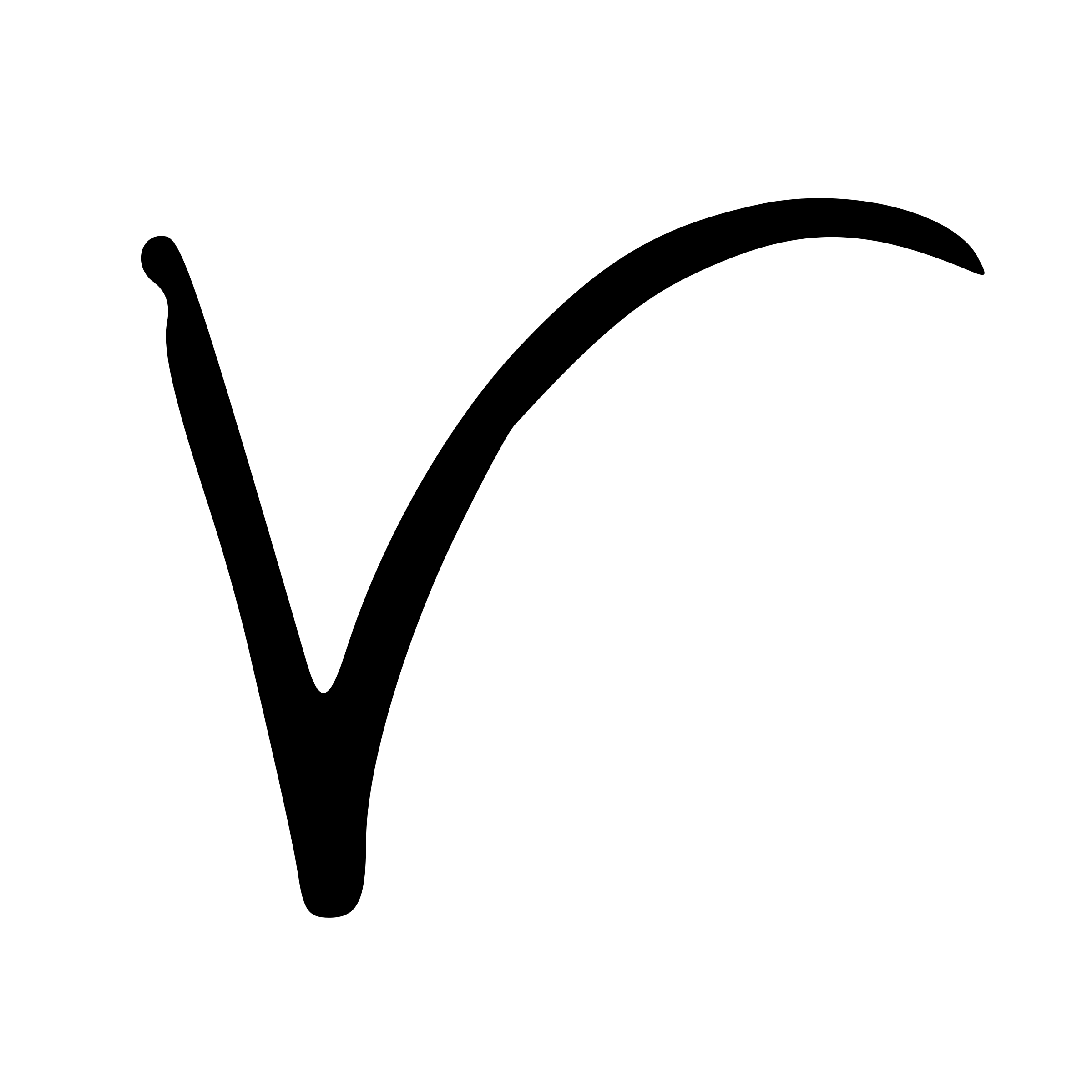 Clipart - Letter R