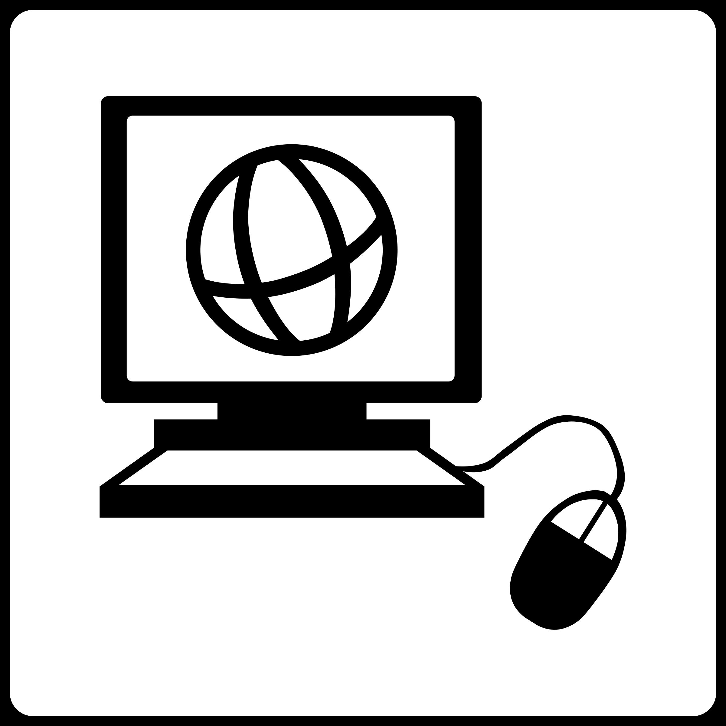 online clipart hospi noiseworks co rh hospi noiseworks co create clipart online free clip art maker free online
