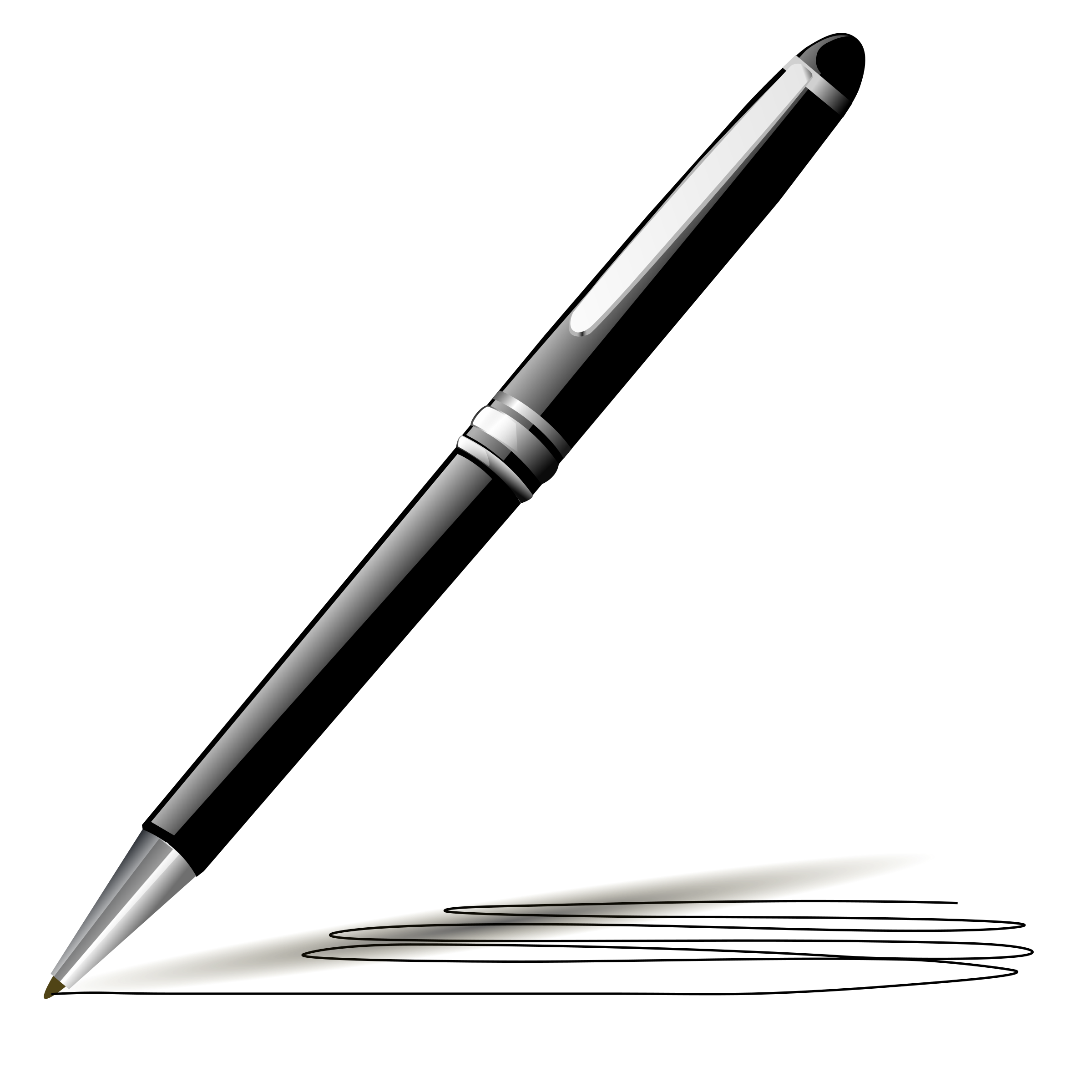 clipart style pen microsoft office 2010 clipart not showing up microsoft office 2007 clipart download