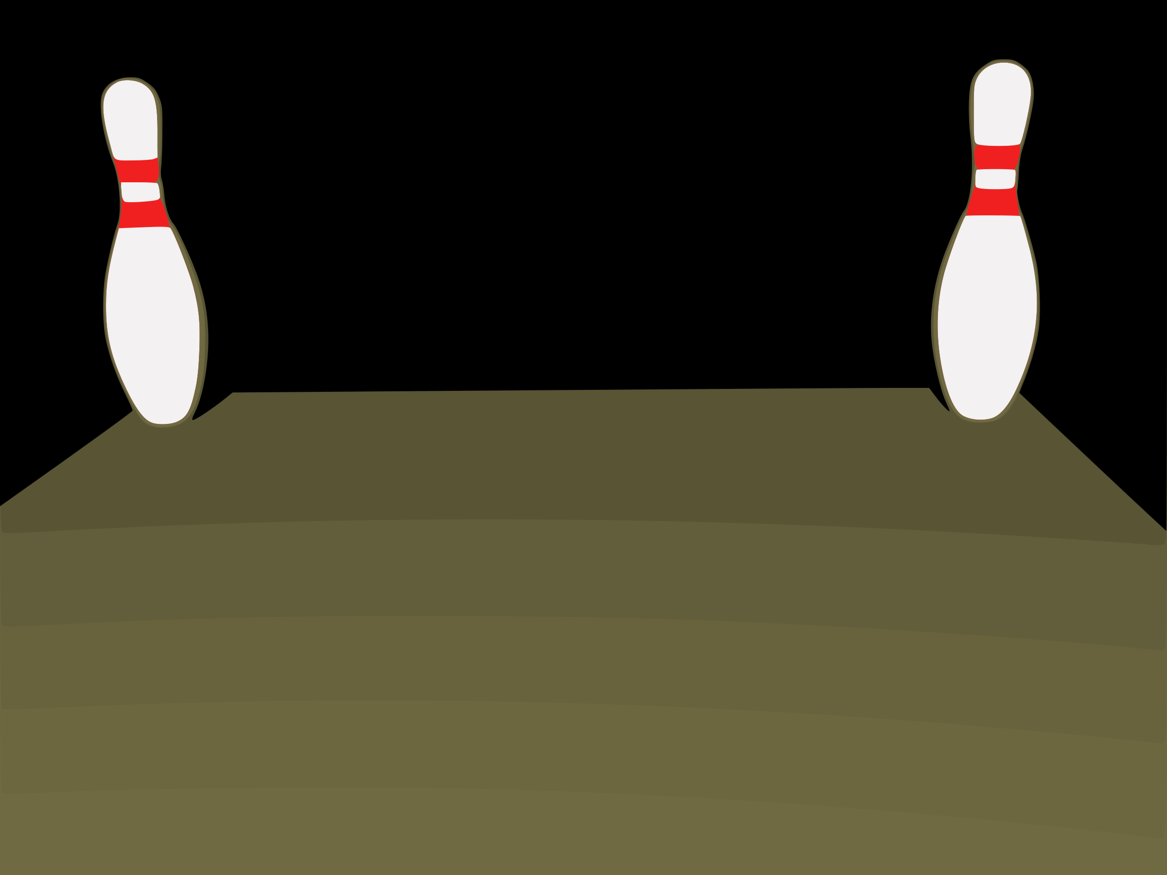 Bowling 7-10 Split by mazeo