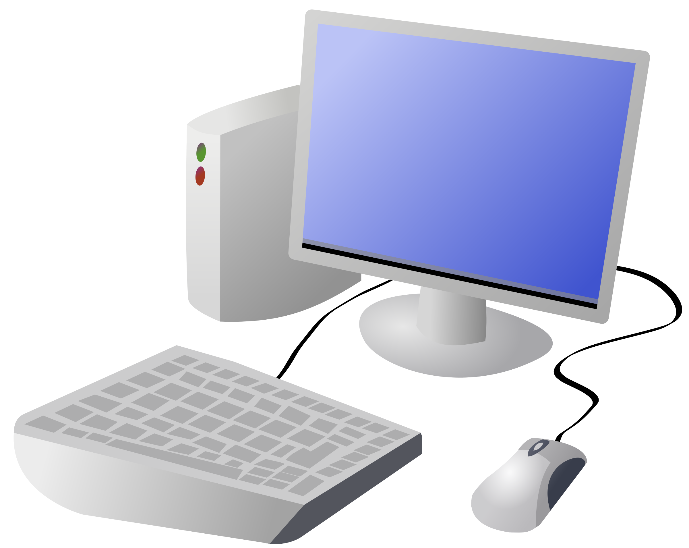 Image result for computer cartoon