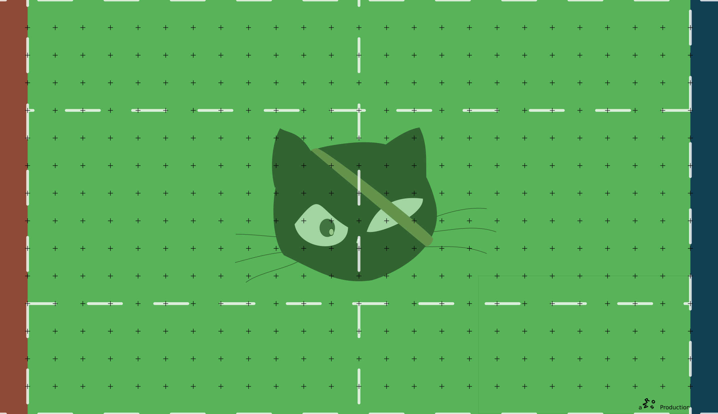 Blood Bowl Pitch by MaoStagni