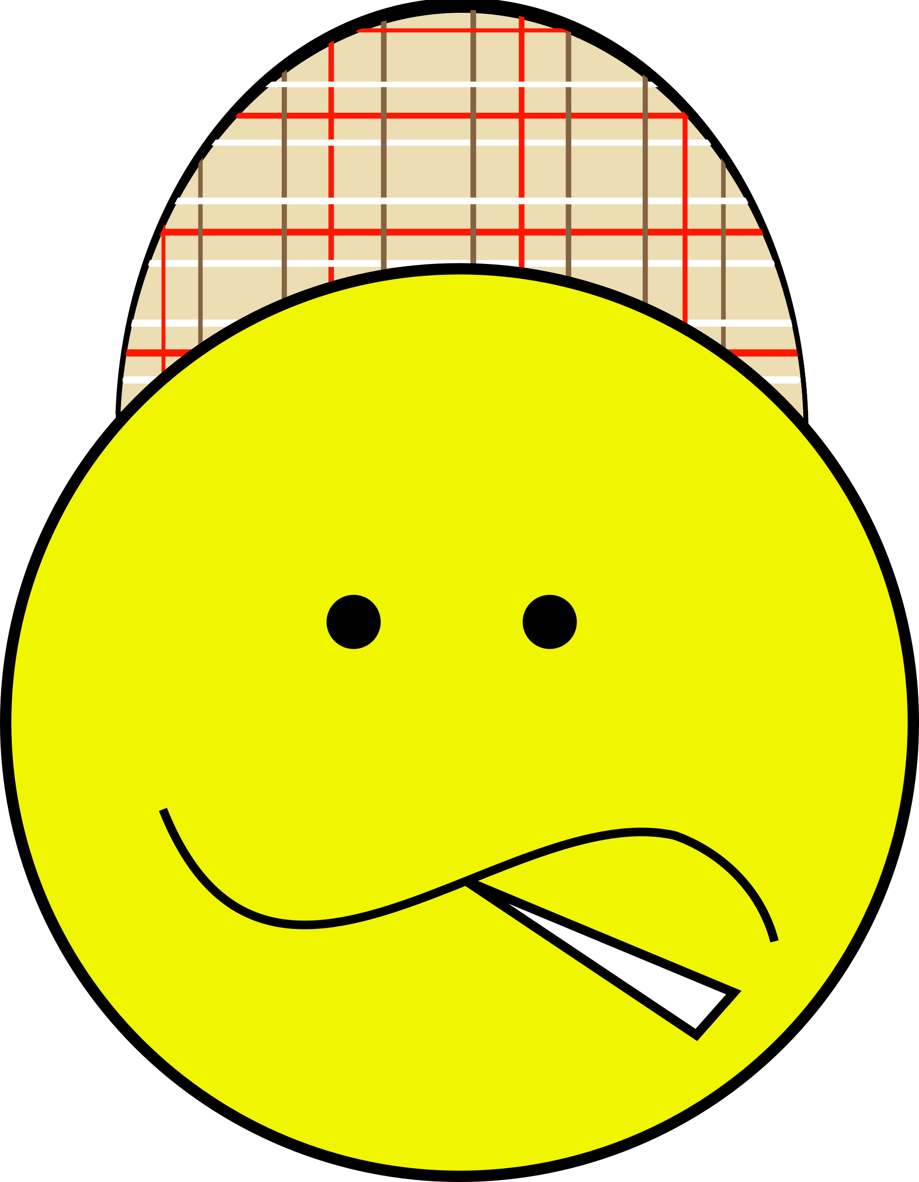 chav 01 by Anonymous