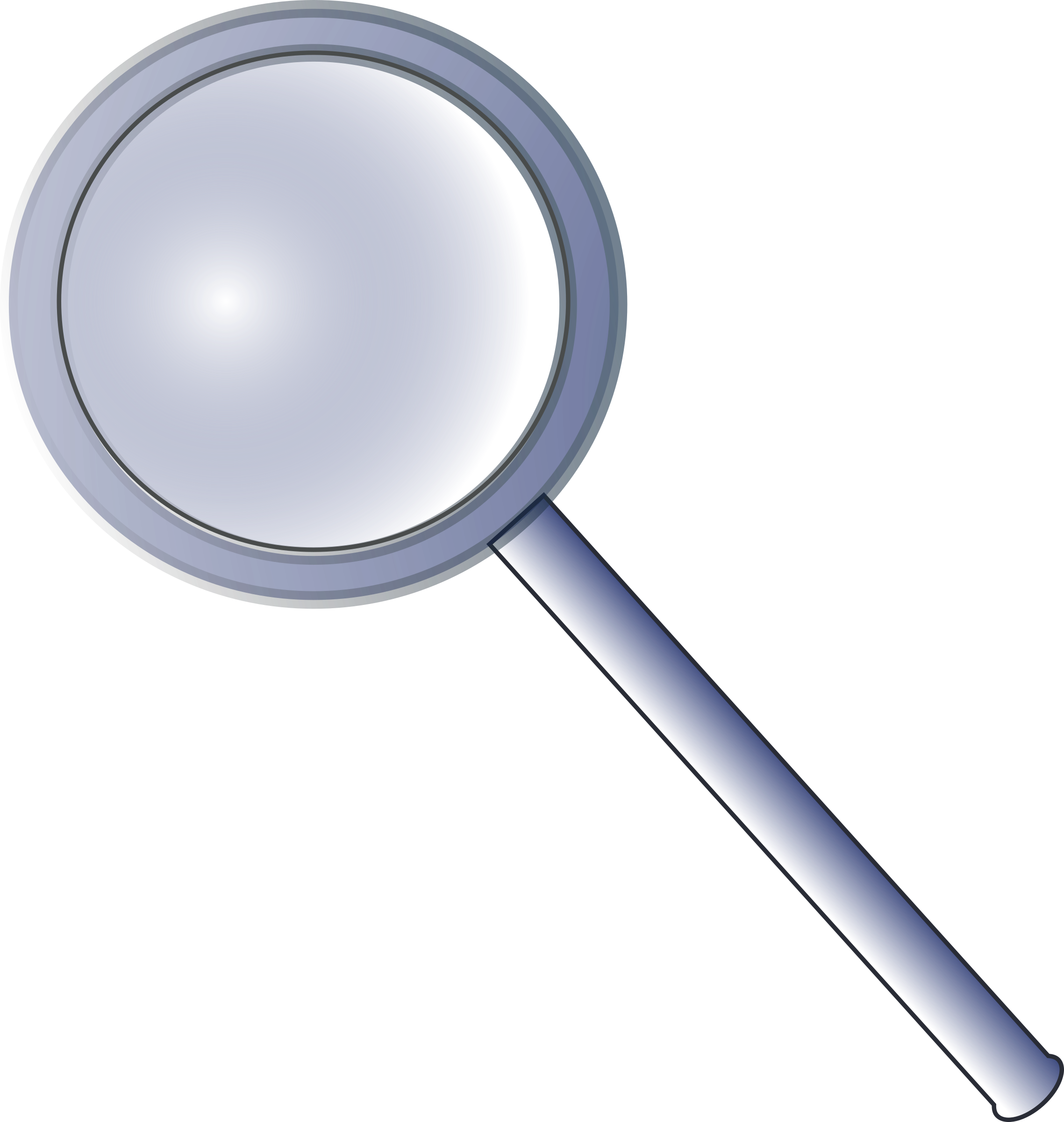 magnifying glass olivier 01 by Anonymous