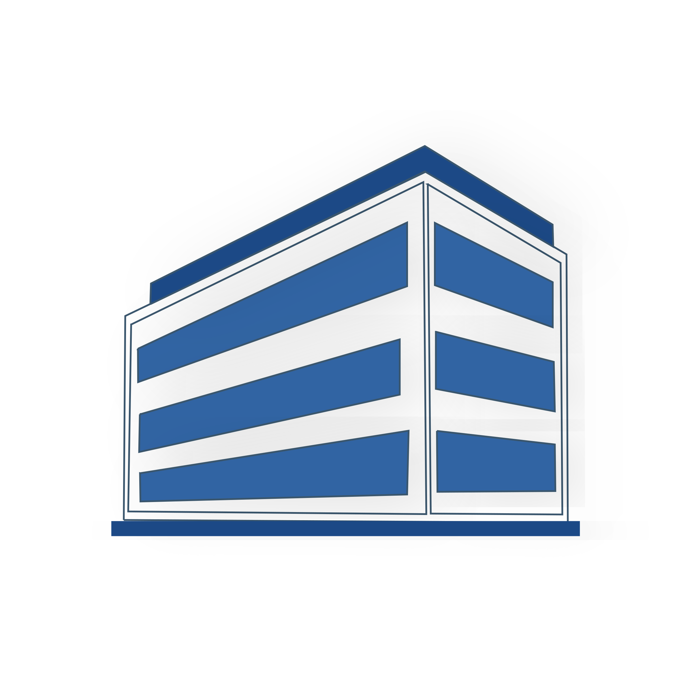 Clipart - buildings2-icon-64x64
