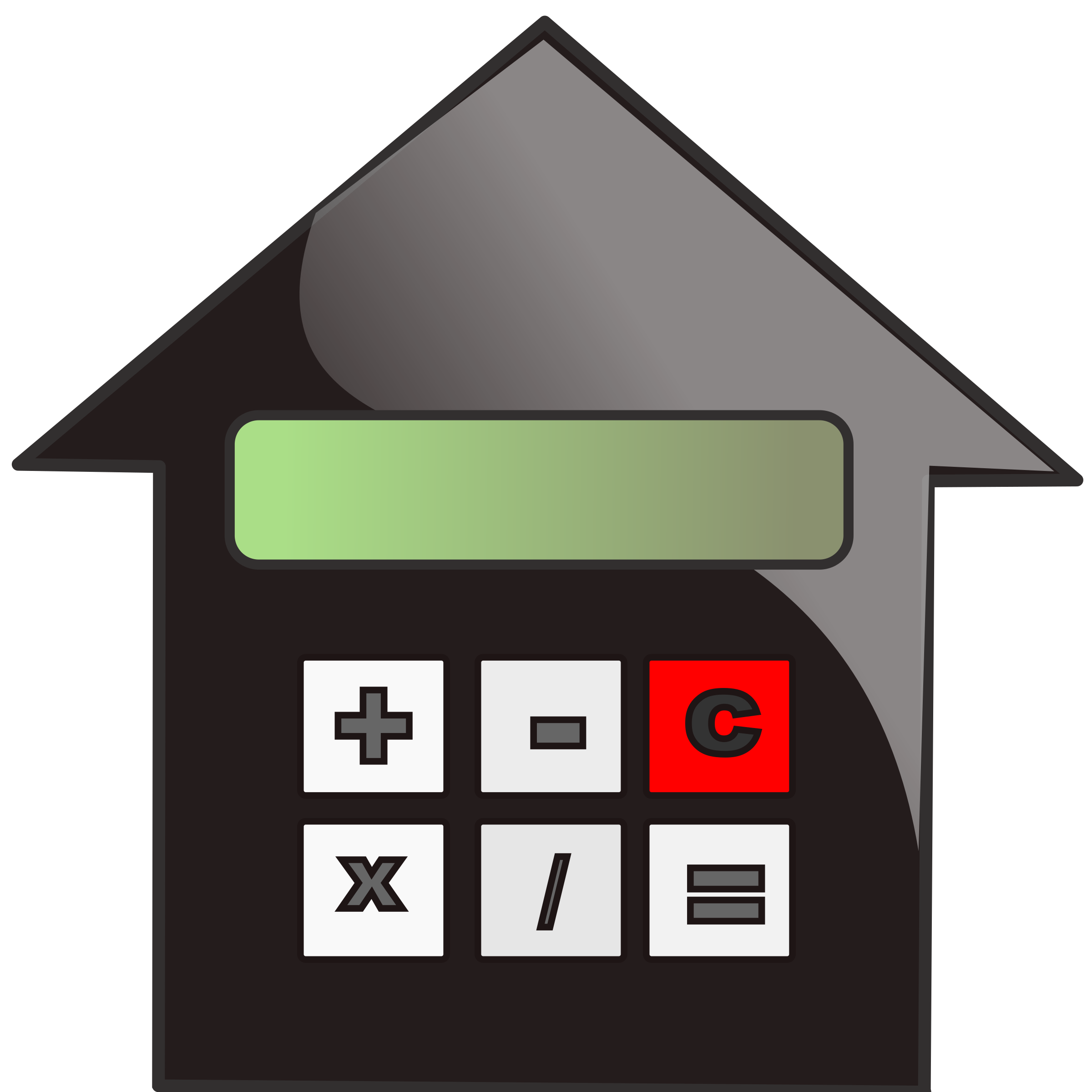 mortgage calculator by netalloy