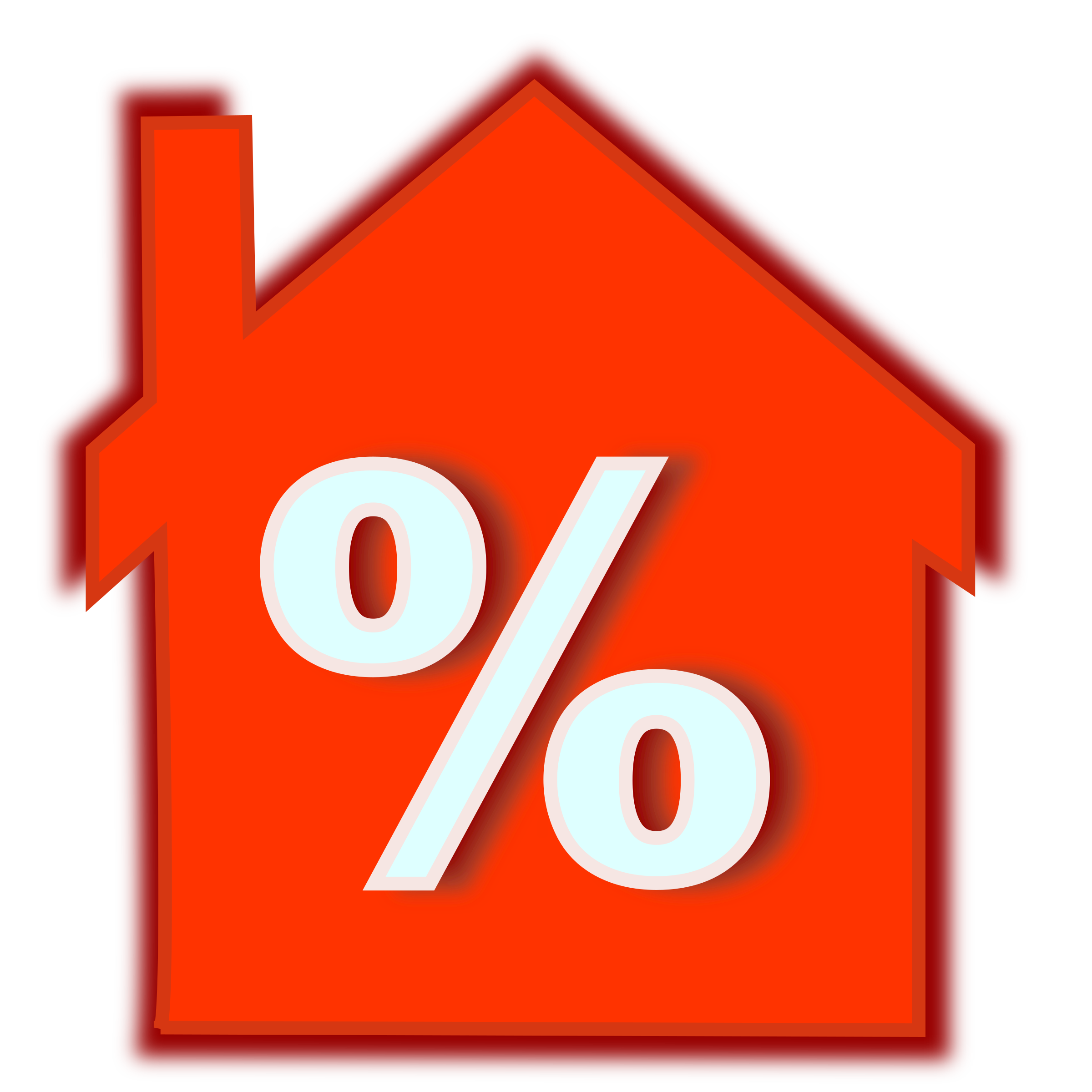 home-loan-interest-rate by netalloy