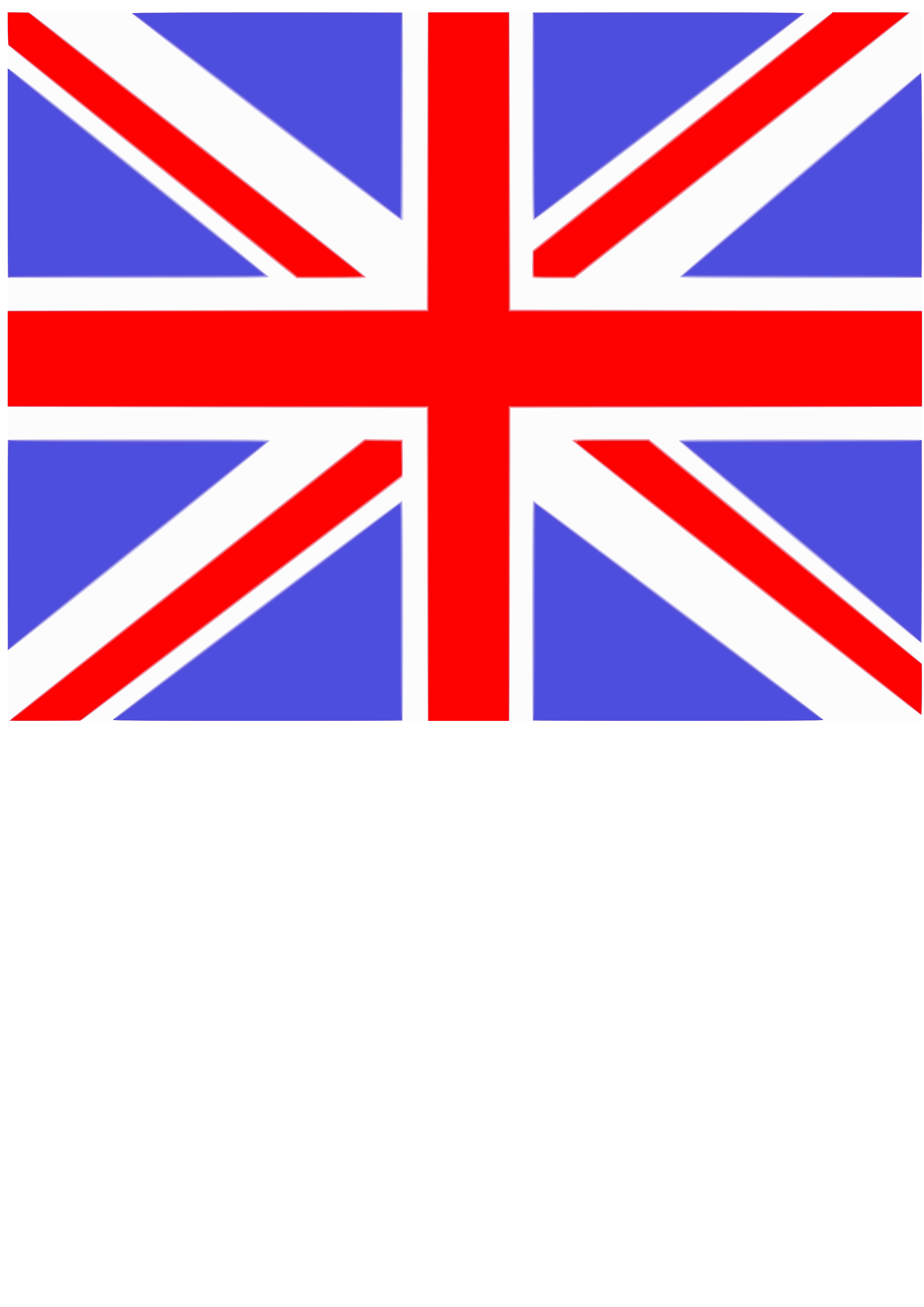 clipart uk flag
