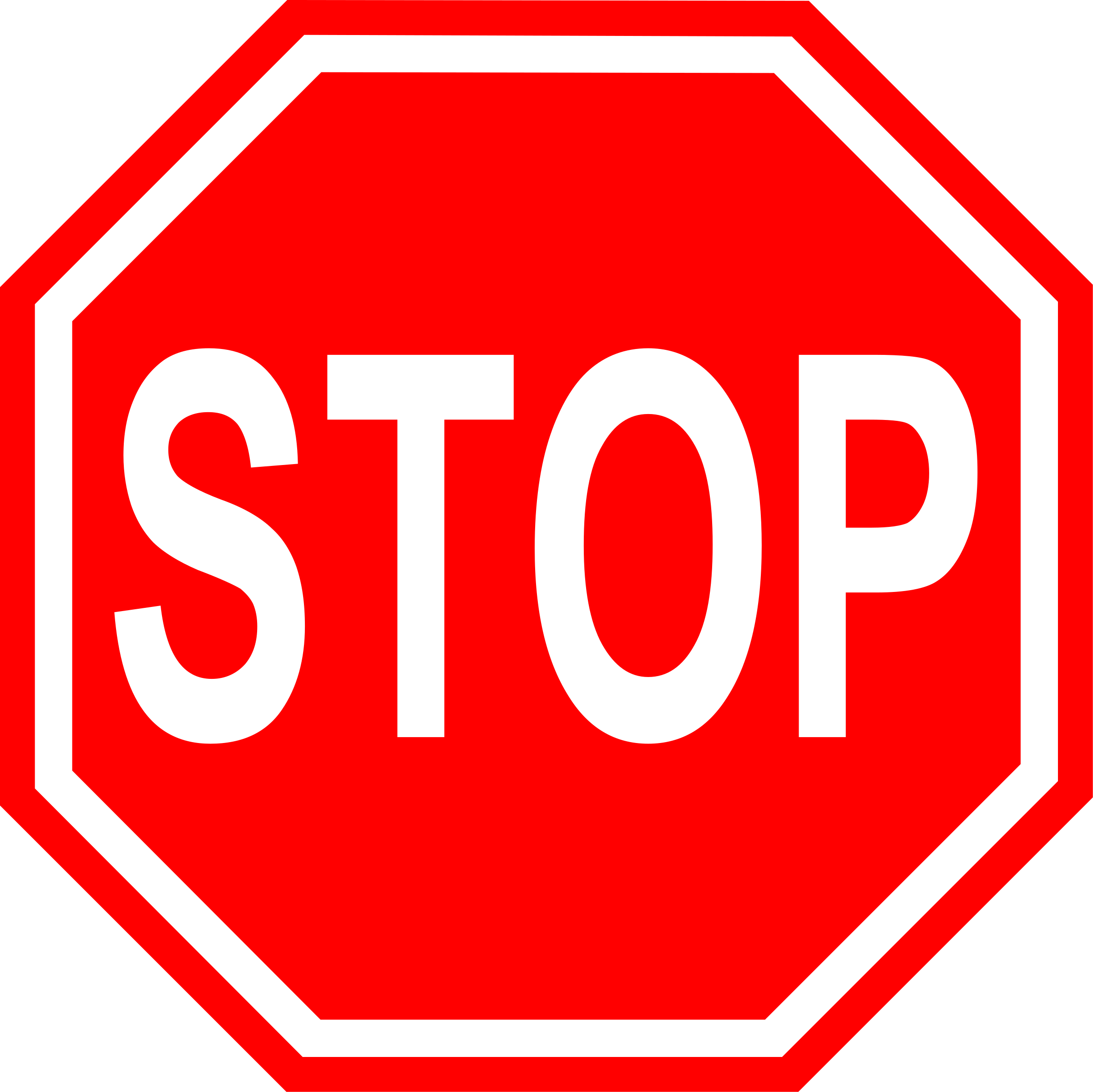 Watch in addition File Traffic light at megasection likewise Controlled Intersections furthermore The Contentadvertising Intersection 18151 further Warrants And Justifications For Traffic Signs. on 4 way stop sign intersection