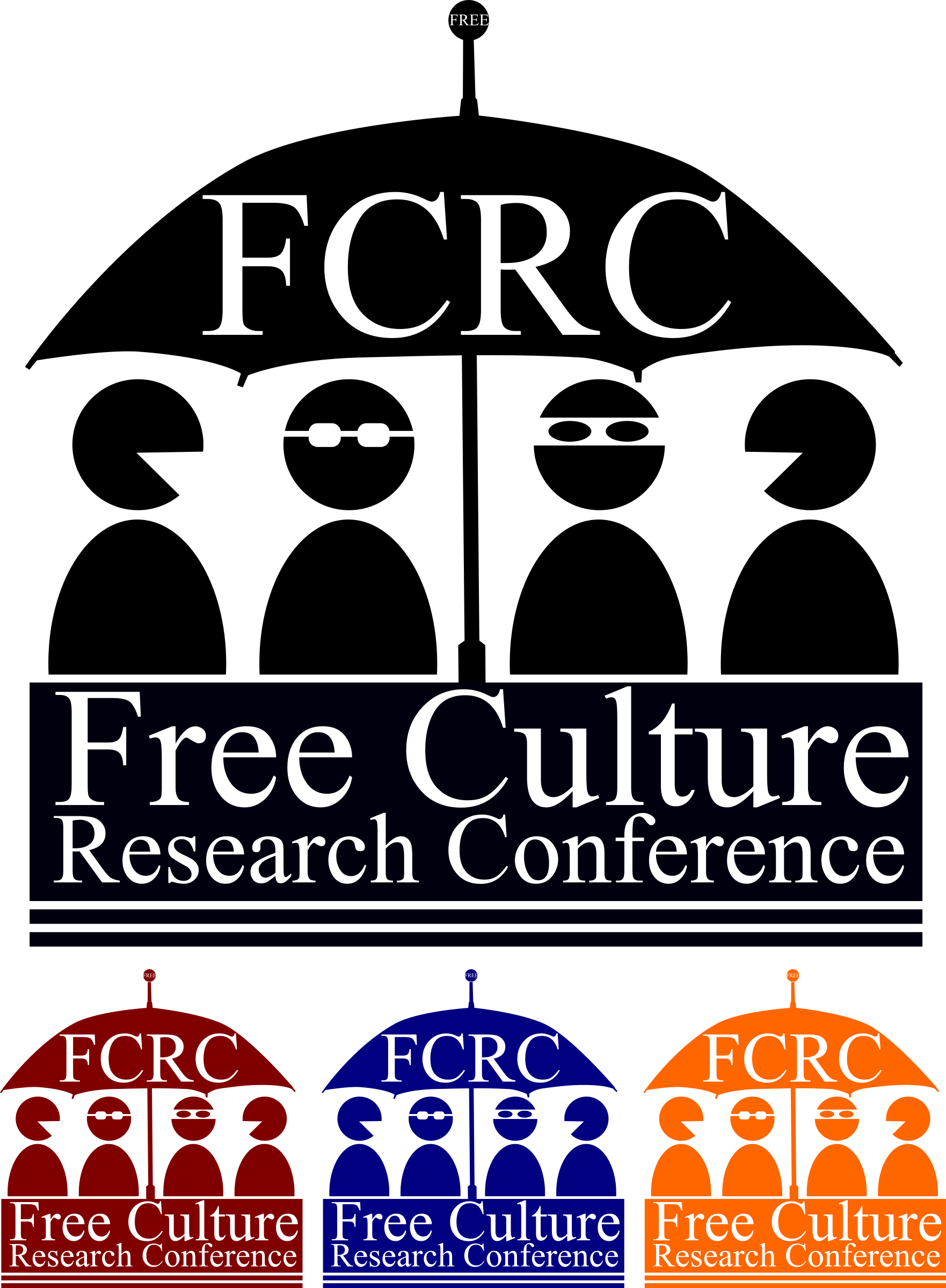 FCRC by aungkarns