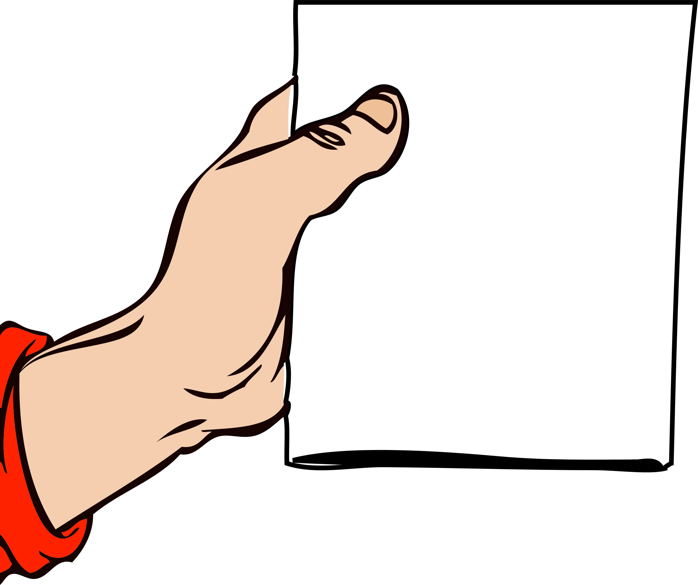 https://openclipart.org/image/2400px/svg_to_png/742/johnny-automatic-hand-holding-brochure.png