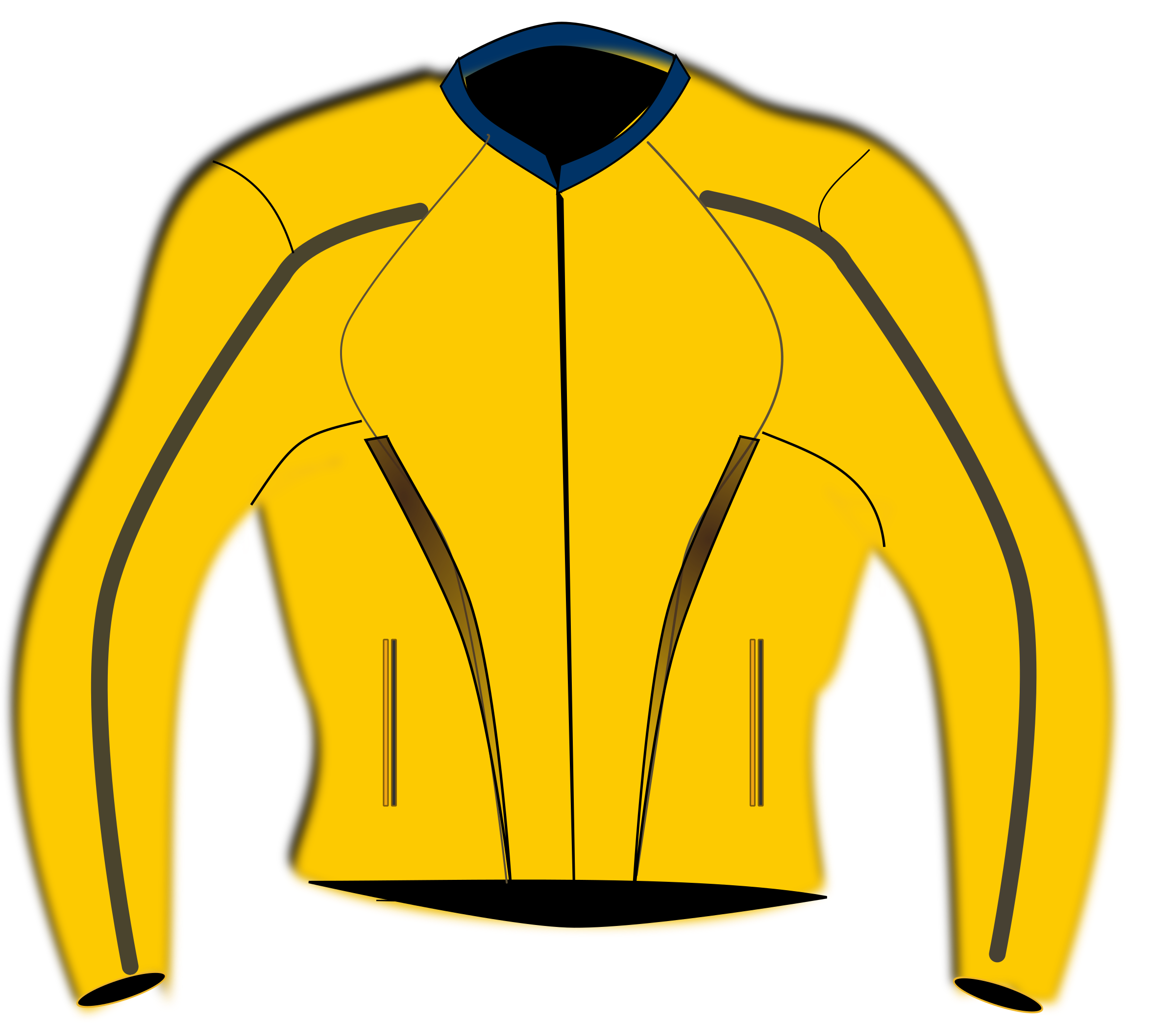 motorsports-jacket by netalloy