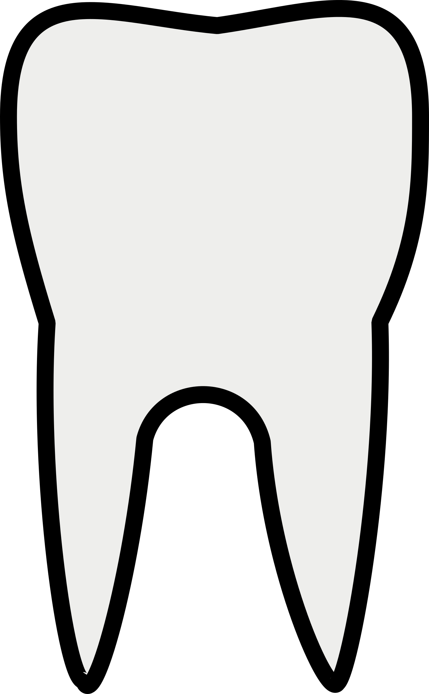 https://openclipart.org/image/2400px/svg_to_png/76639/tooth-line-art-rg1024-tooth.png